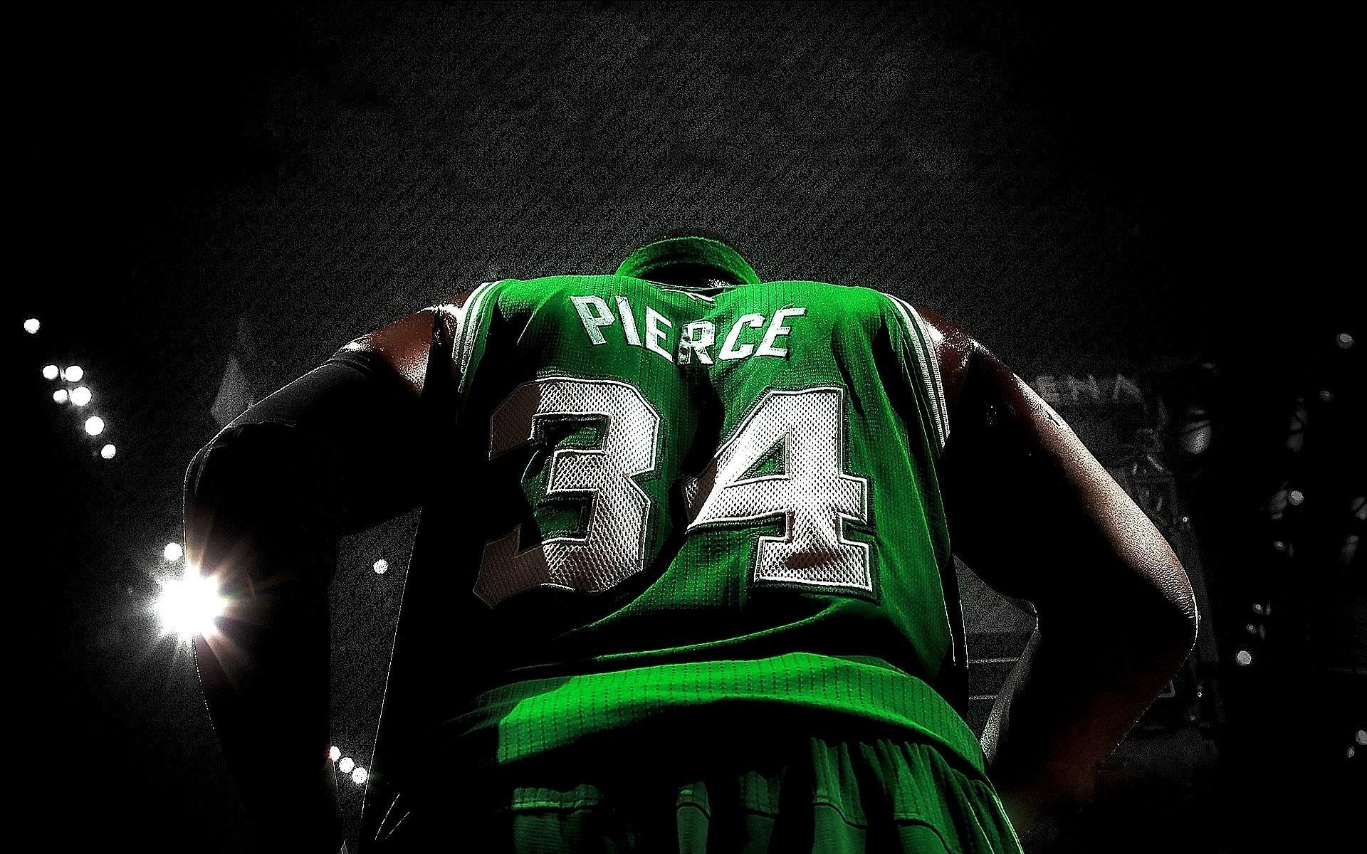 HD Wallpaper   Background ID:247305. Sports Boston Celtics