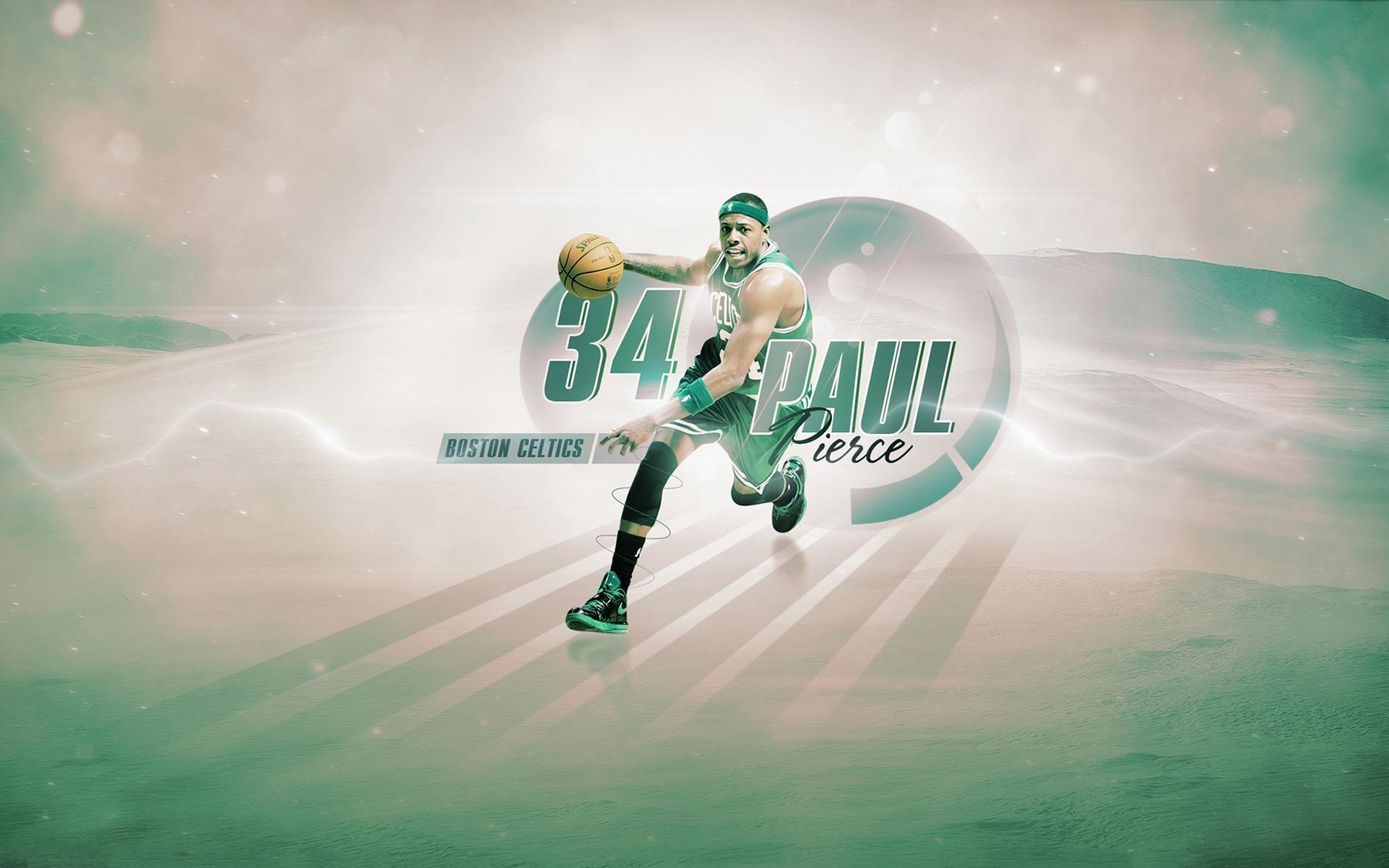 wallpaper.wiki-Celtics-Photo-PIC-WPD003696