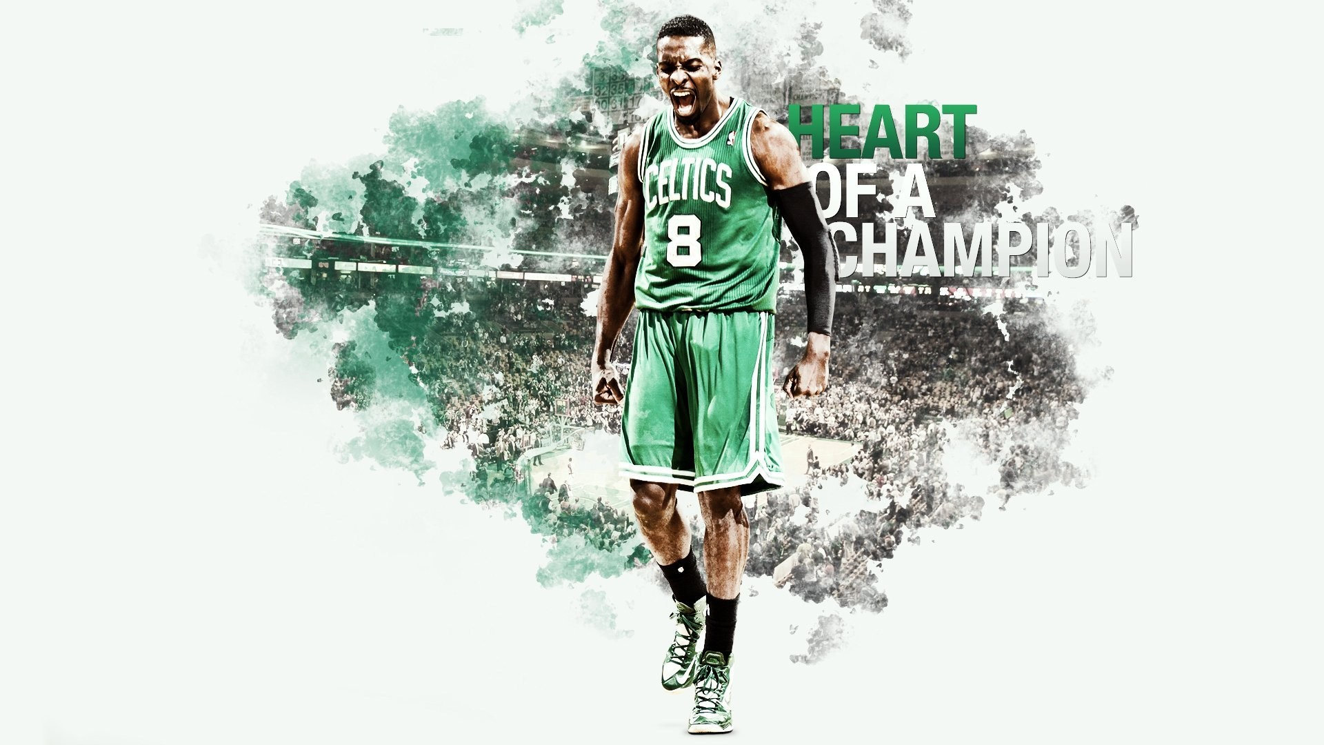 jeff green jeff green boston ma celtics boston celtics basketball sports nba