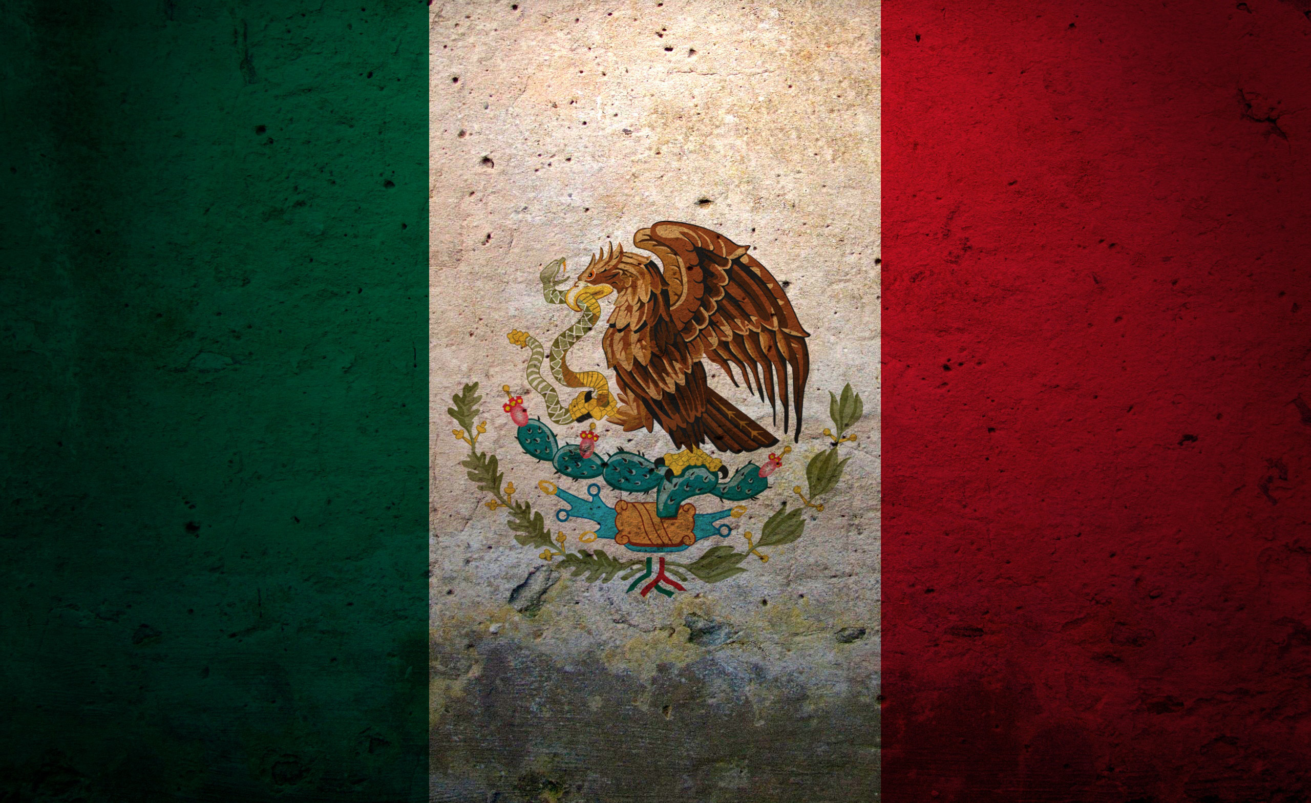 … free hd mexico wallpapers wallpapercraft …