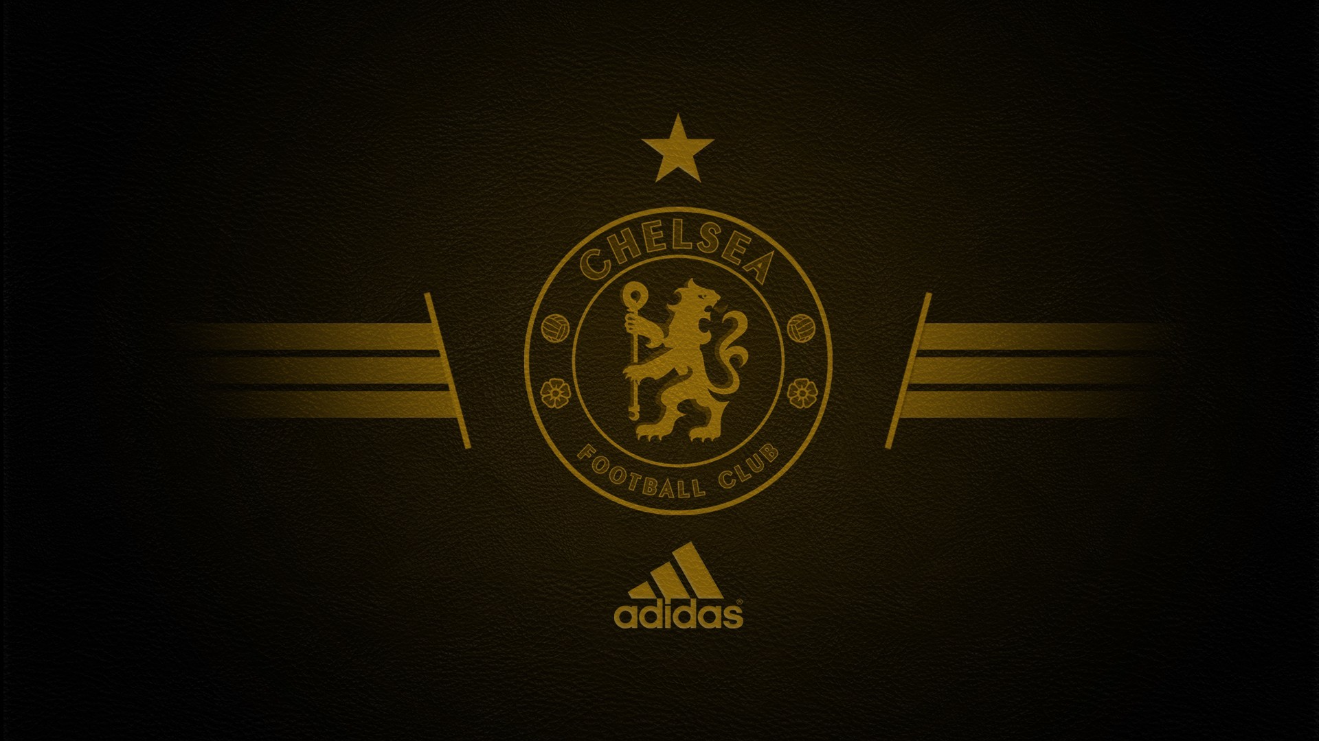 Chelsea Football Club HD Wallpaper 2013-2014 | Football News And … |  football | Pinterest | Chelsea football and Chelsea