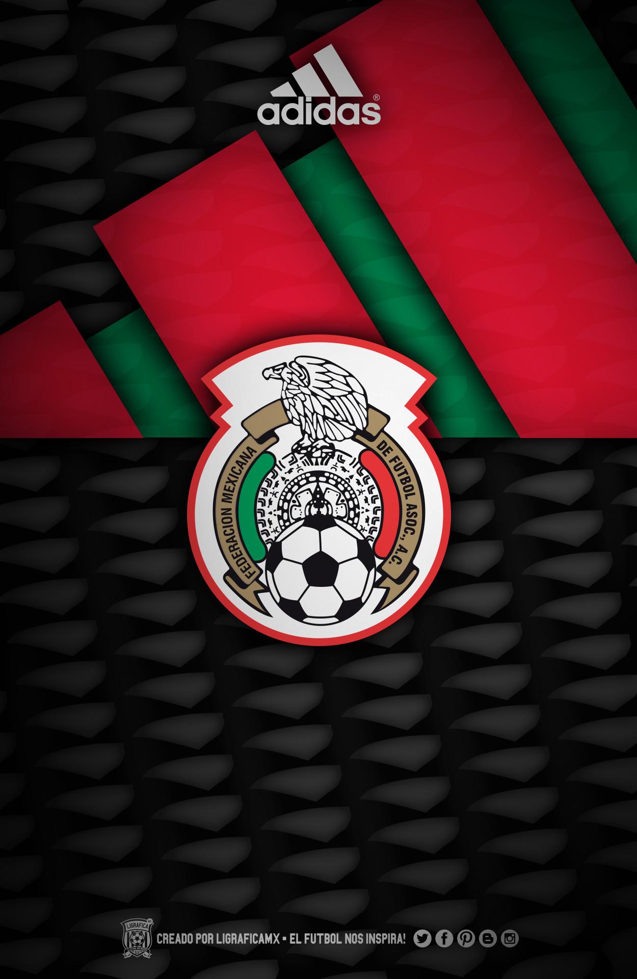 #Selección Mexicana #LigraficaMX 21/04/15CTG · Football StuffGuadalajara SoccerAsiaFootballMexican TeamBlue …