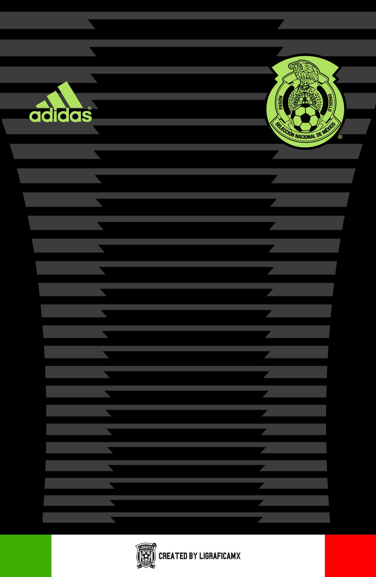 #Selección Mexicana #LigraficaMX 21/04/15CTG. Soccer KitsFootball  KitsFootball StuffMexico SoccerIphone WallpapersClub …