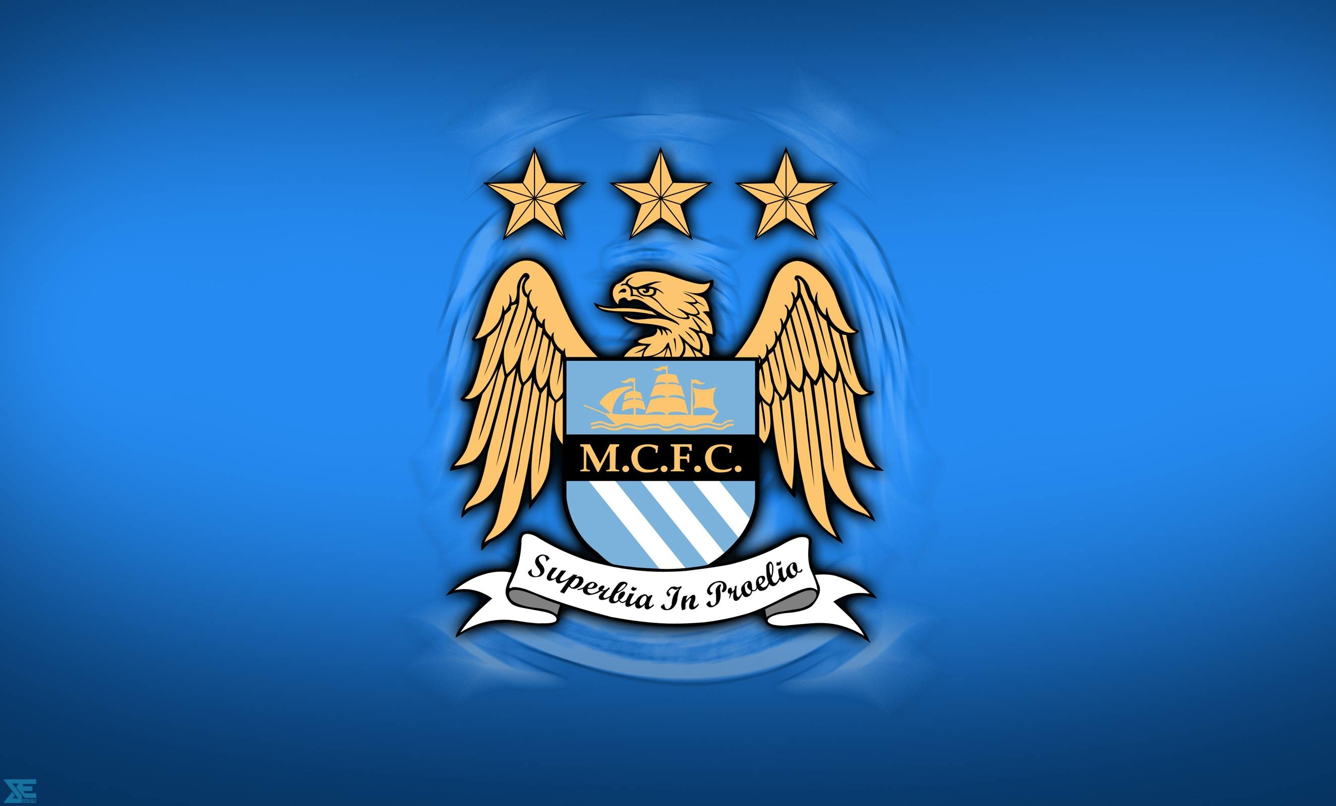 … Manchester City Soccer Log Manchester City Soccer Team …
