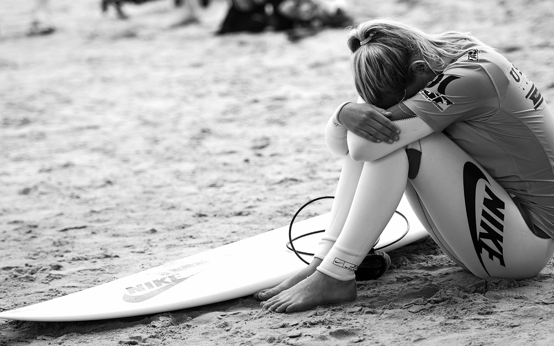 Images Nike Beach Girls Sport Surfing Brands Sitting 2880×1800