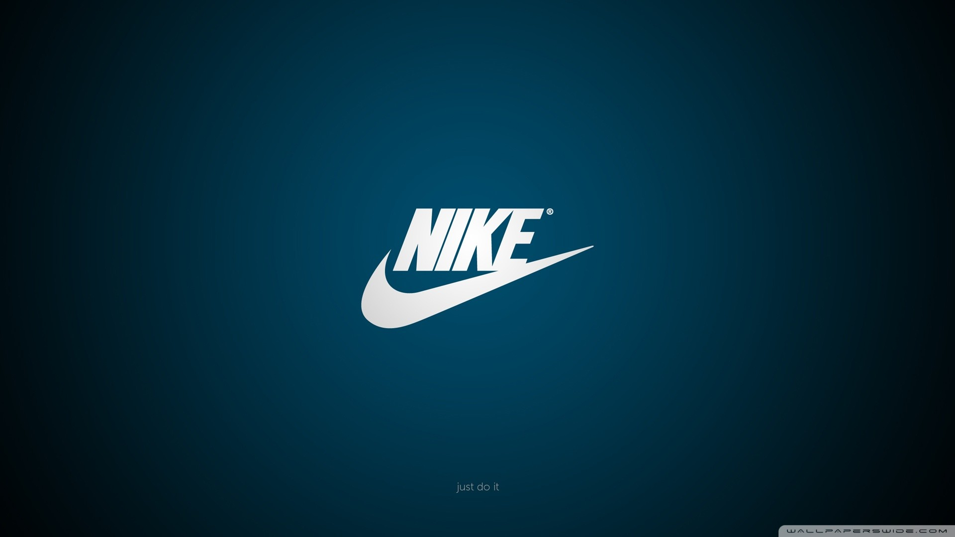 Nike Wallpapers Wide