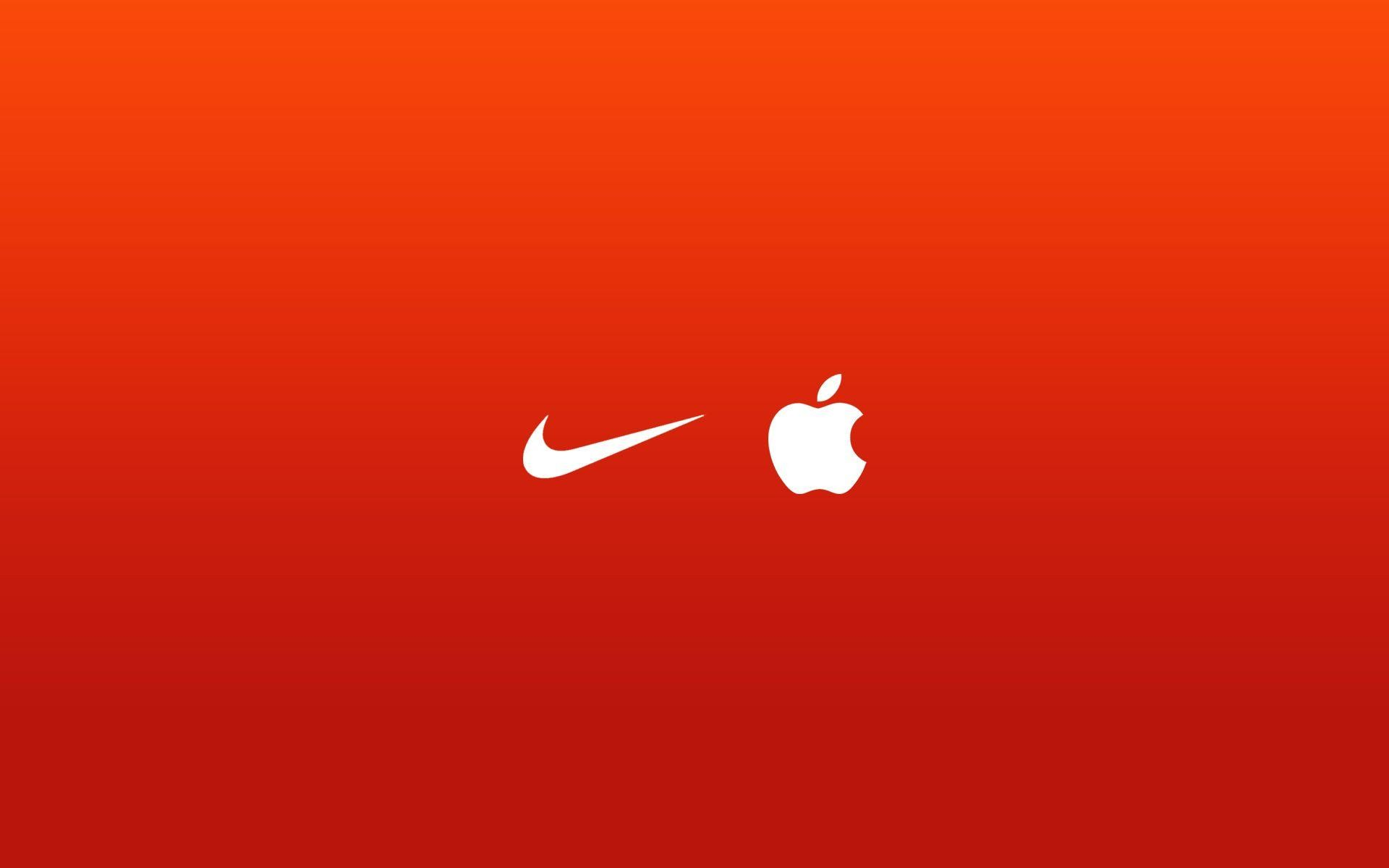 Nike Wallpapers for Girls 1920×1200