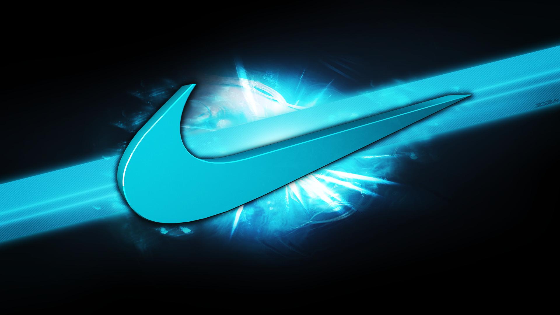 Cool Nike Wallpapers