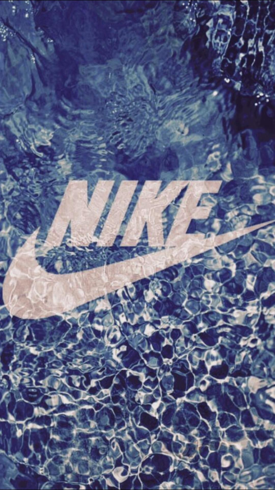 wallpaper.wiki-Nike-Background-for-Iphone-PIC-WPD002963