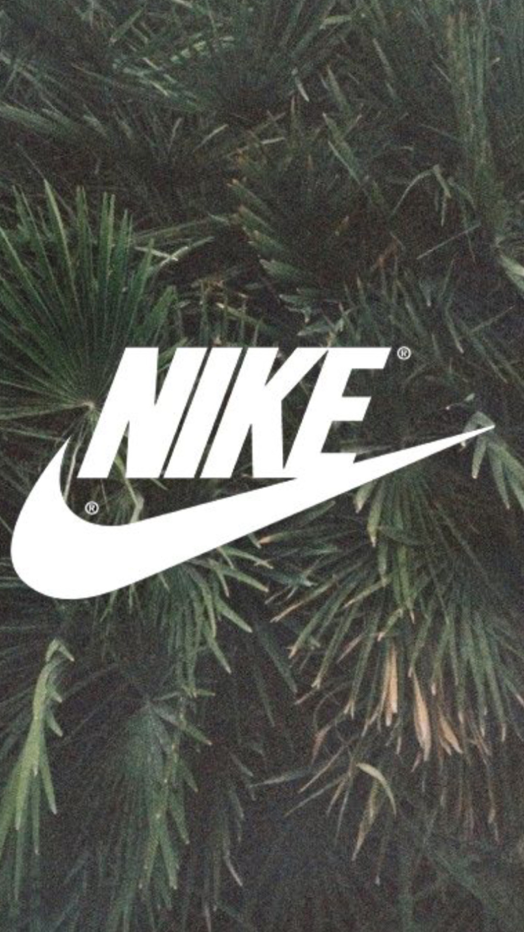 Nike Background for Iphone Download Free.