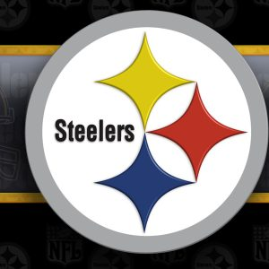 1920×1080 Pittsburgh Steelers Desktop