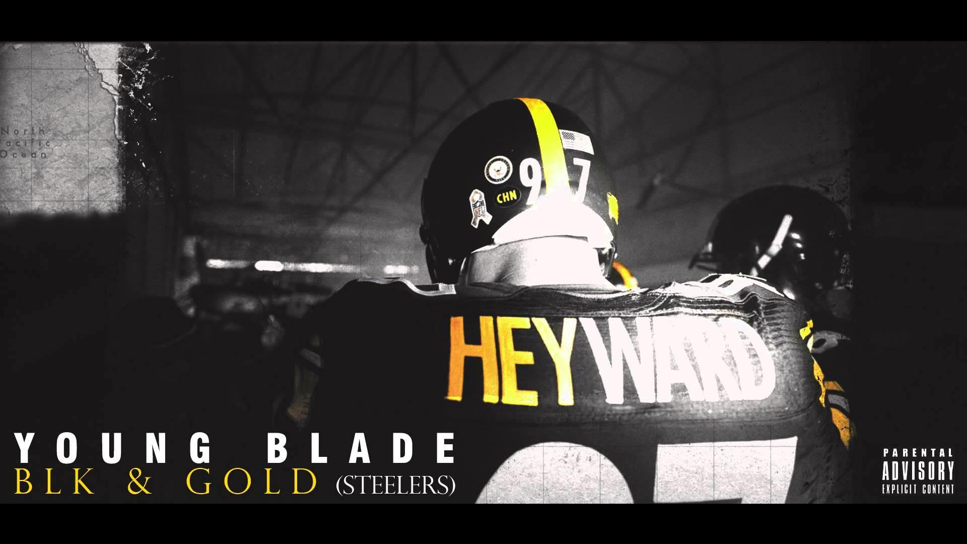Pittsburgh Steelers Wallpaper HD Images Desktop.
