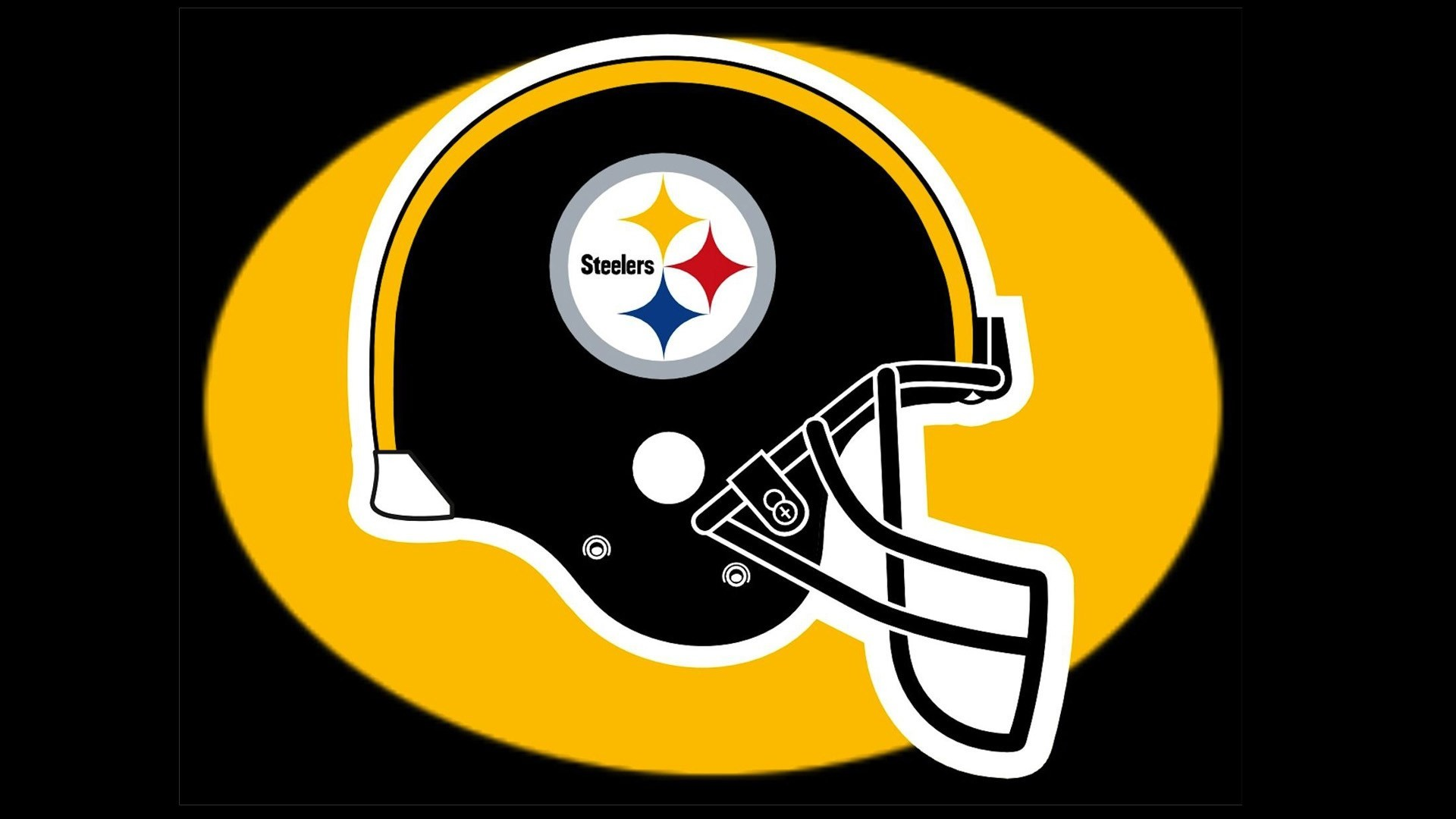pittsburgh steelers wallpapers 1080p high quality by Hallstein Peacock  (2016-09-13)