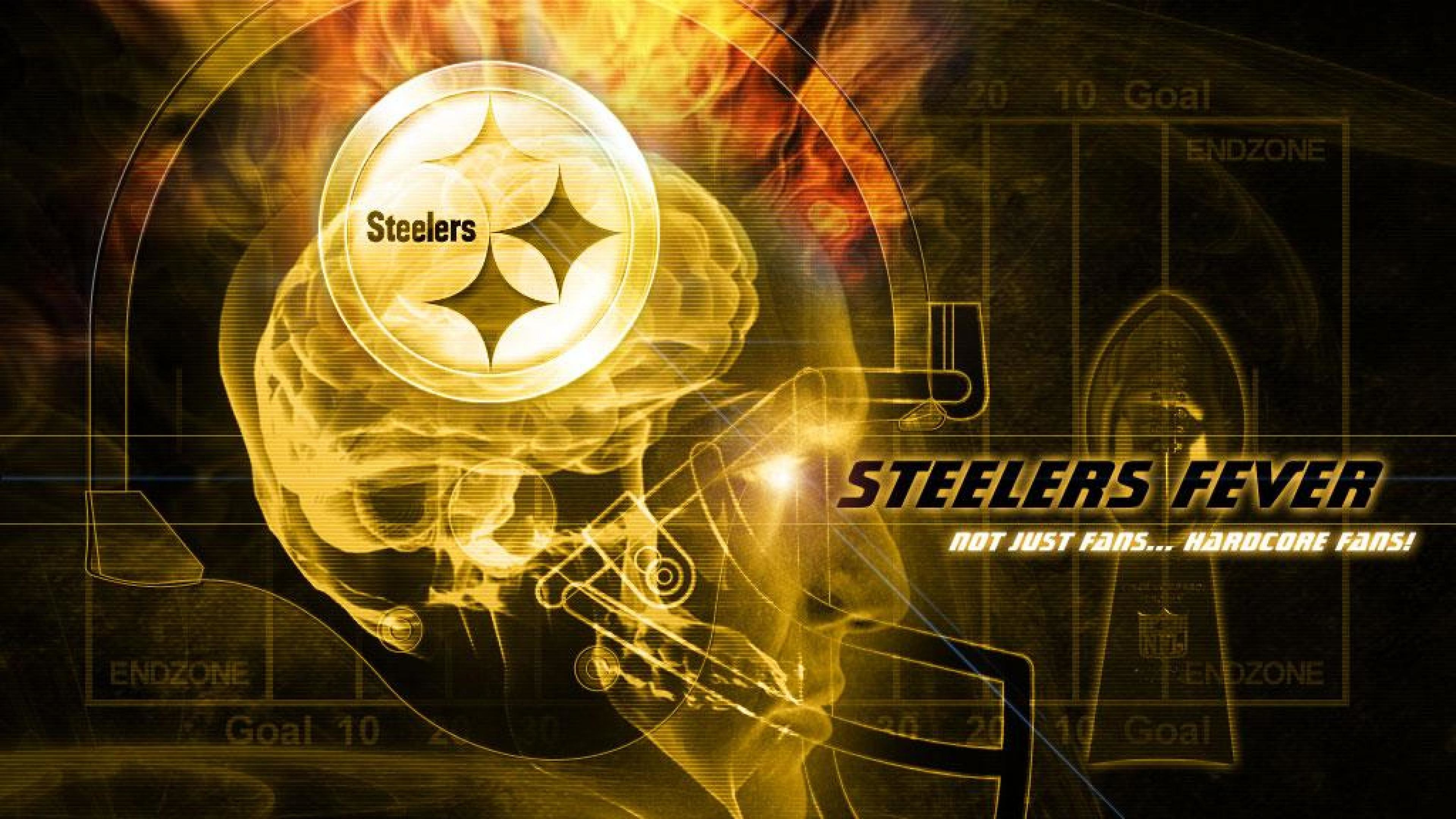 Desktop-Pittsburgh-Steelers-Logo-Wallpaper-HD-1