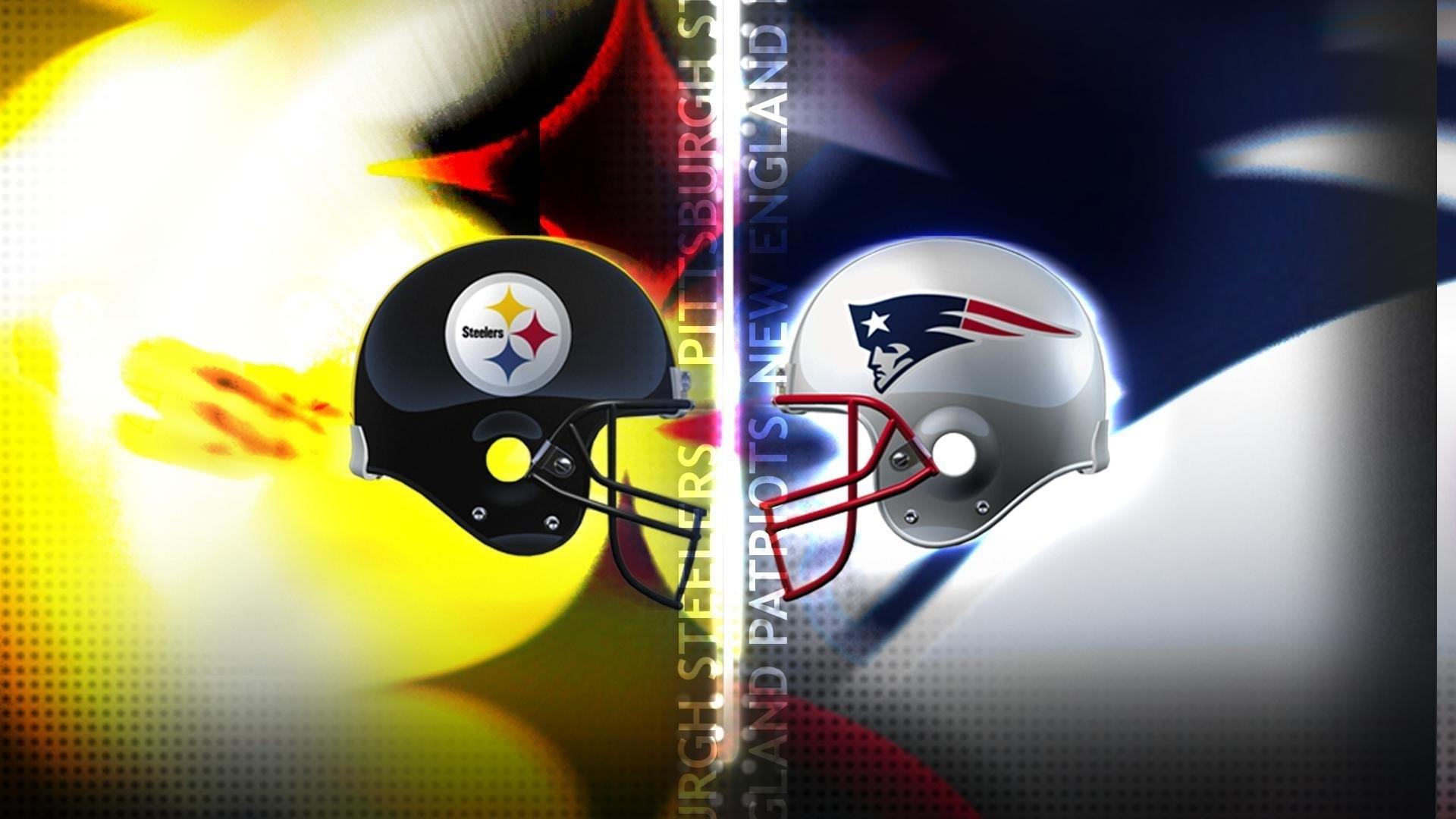 Football, Nfl, Patriots, Pittsburgh Steelers, Steelers, Nfl Patriots Vs  Steelers 2015 Football …
