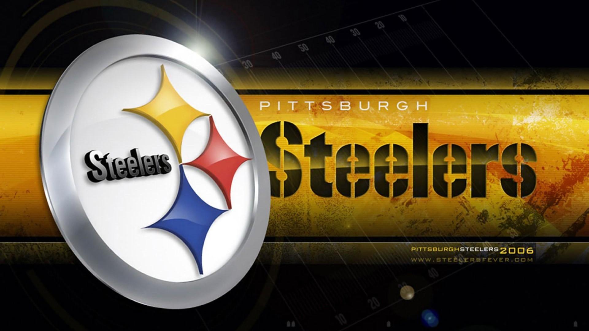 Steelers Wallpapers