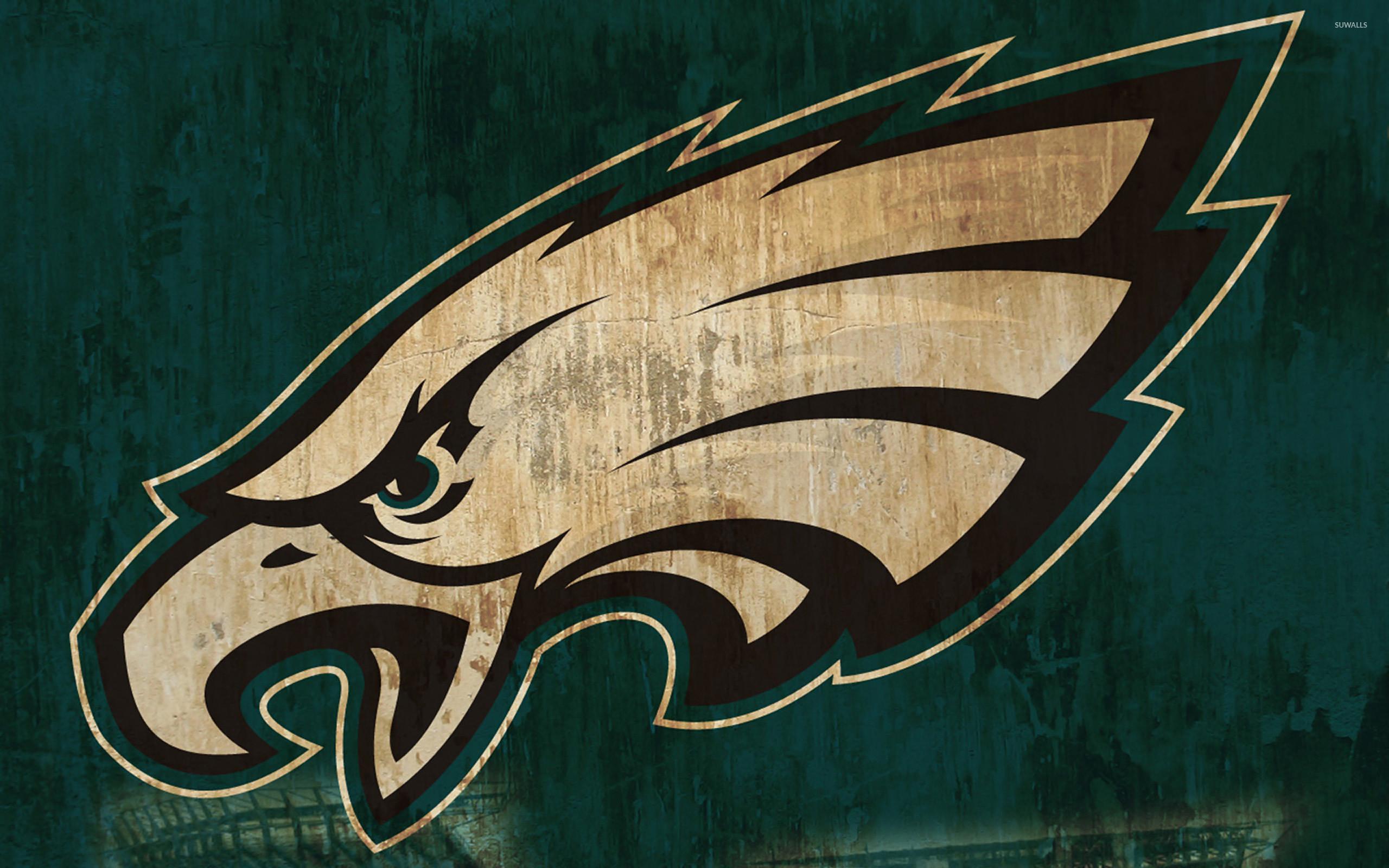 Philadelphia Eagles wallpaper jpg