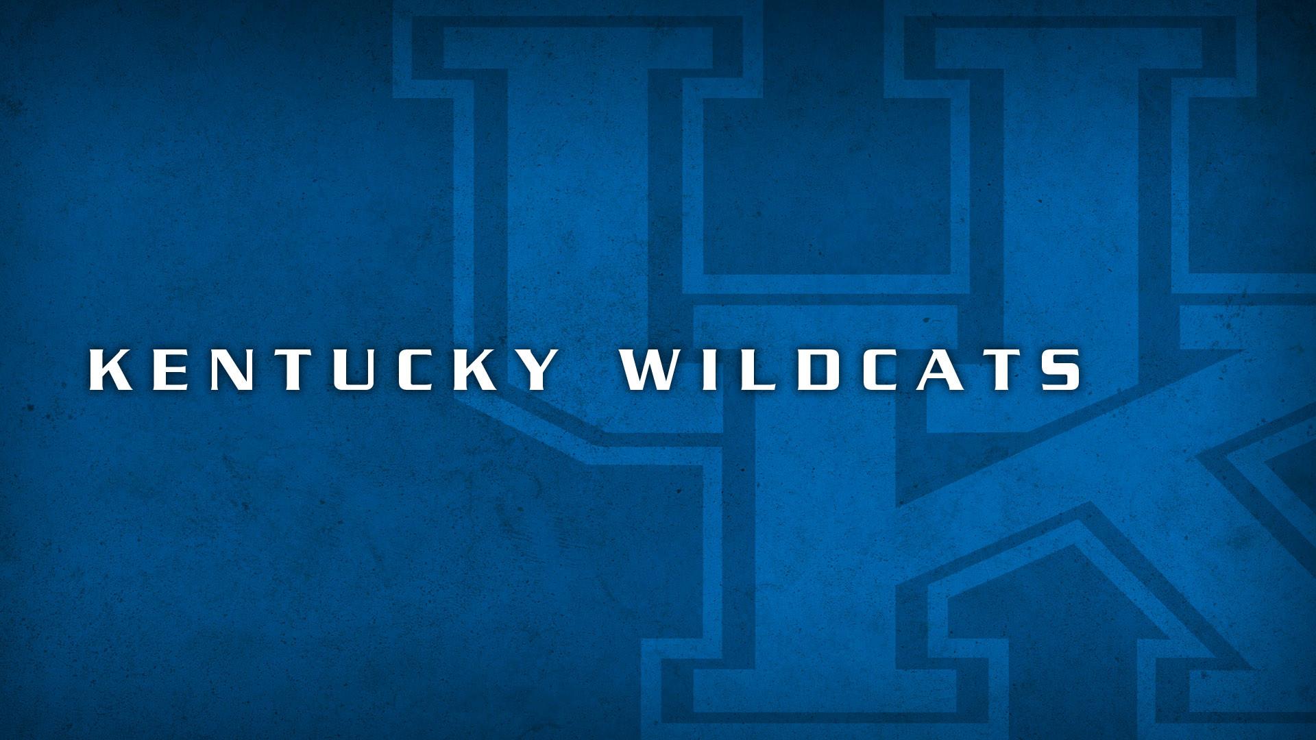 Kentucky Wildcats Wallpapers (49 Wallpapers)