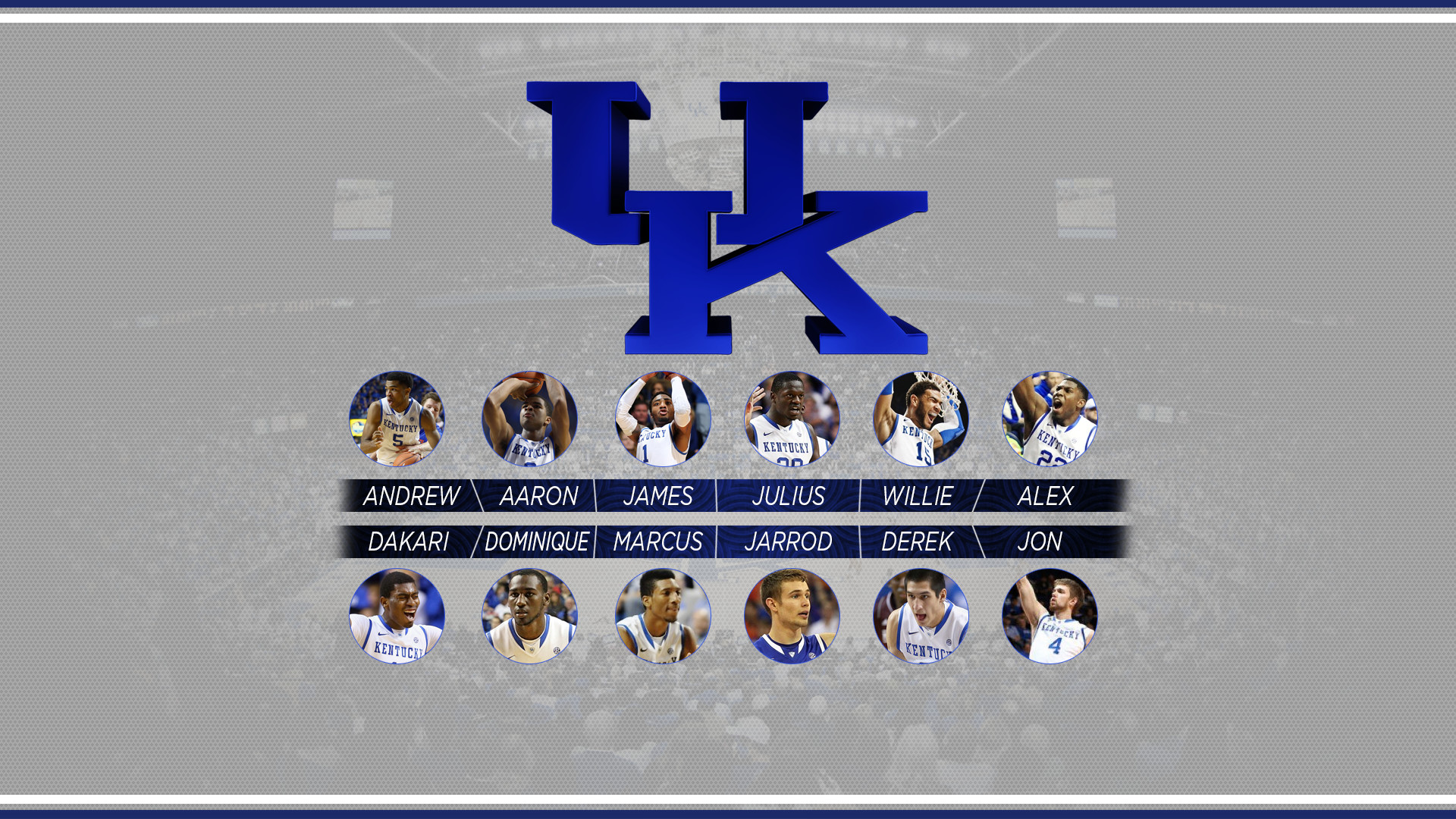 University of Kentucky Chrome Themes iOS Wallpapers Blogs for
