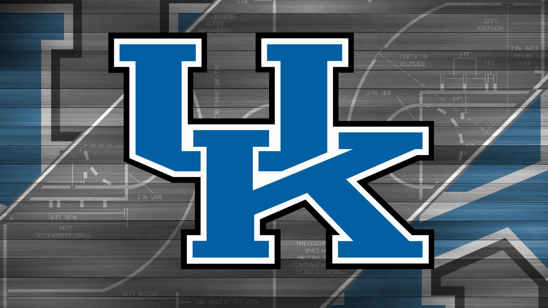 wallpaper.wiki-Free-Download-Kentucky-Wildcats-Background-PIC-