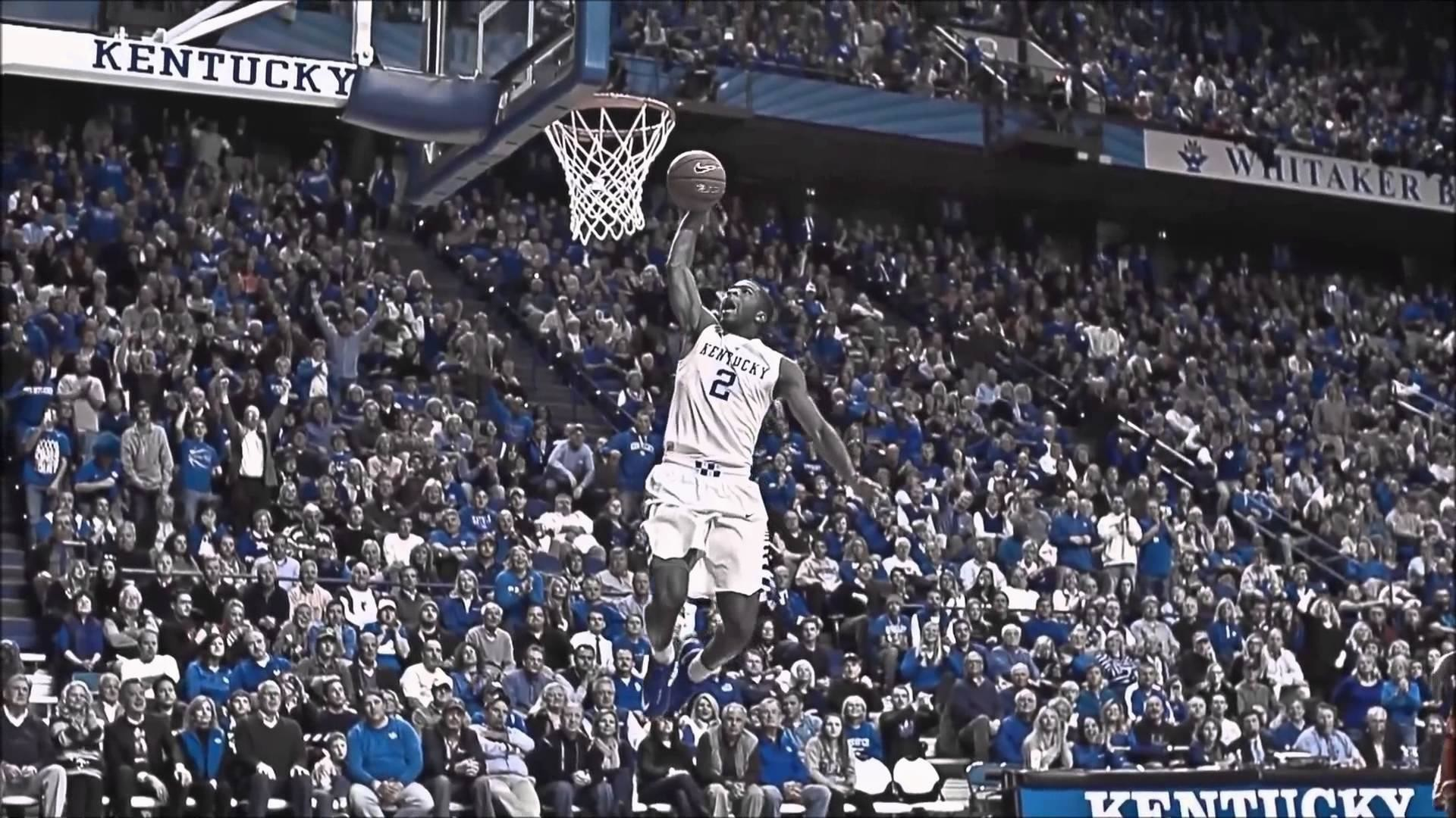 wallpaper.wiki-Mark-Ronson-Kentucky-Wildcats-Background-PIC-