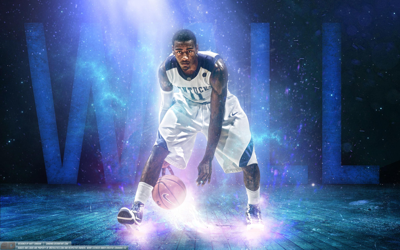 UK Basketball Wallpaper x · Kentucky Basketball