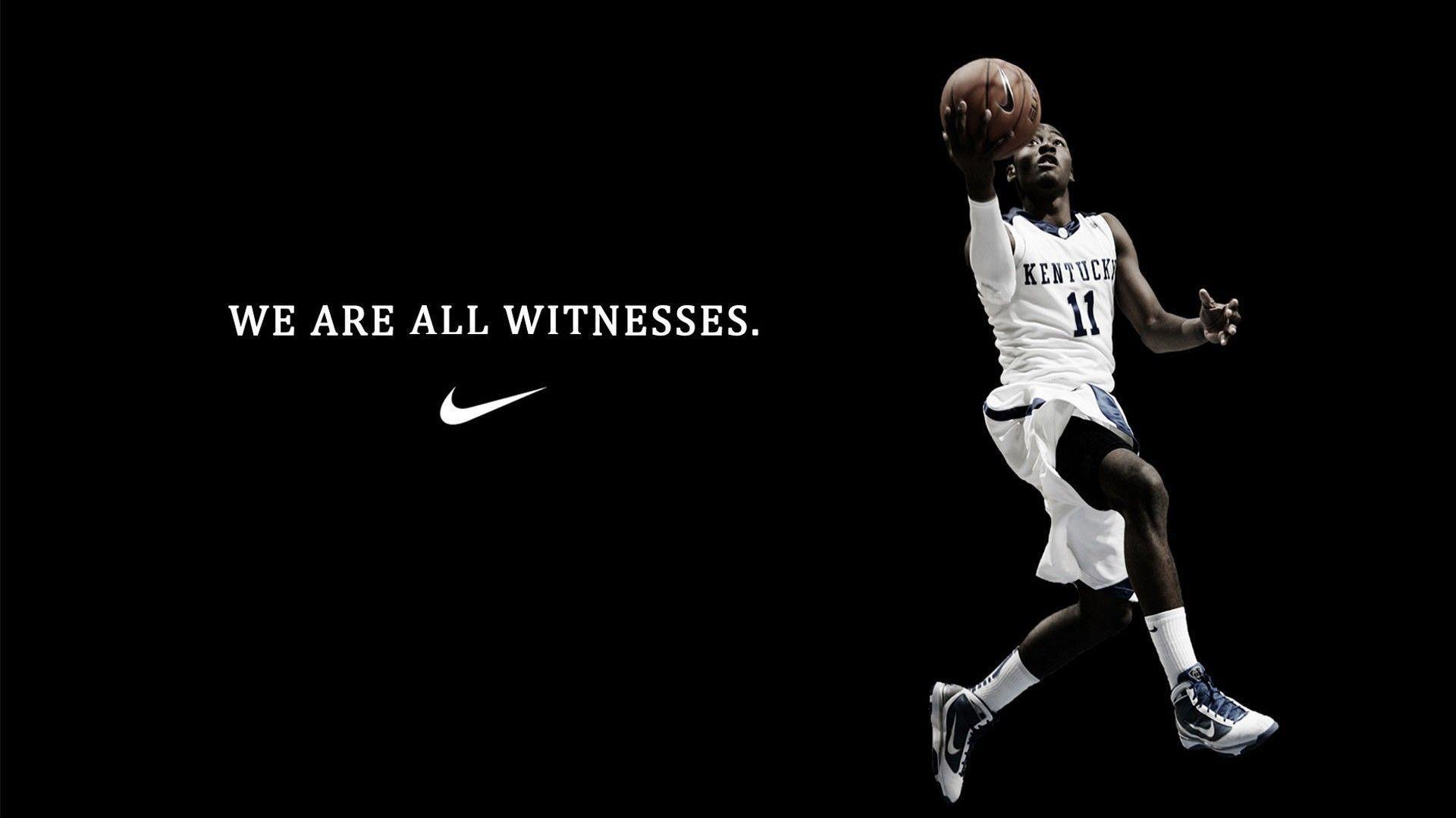 Sports Best Kobe Bryant Basketball Wallpaper for Iphone .
