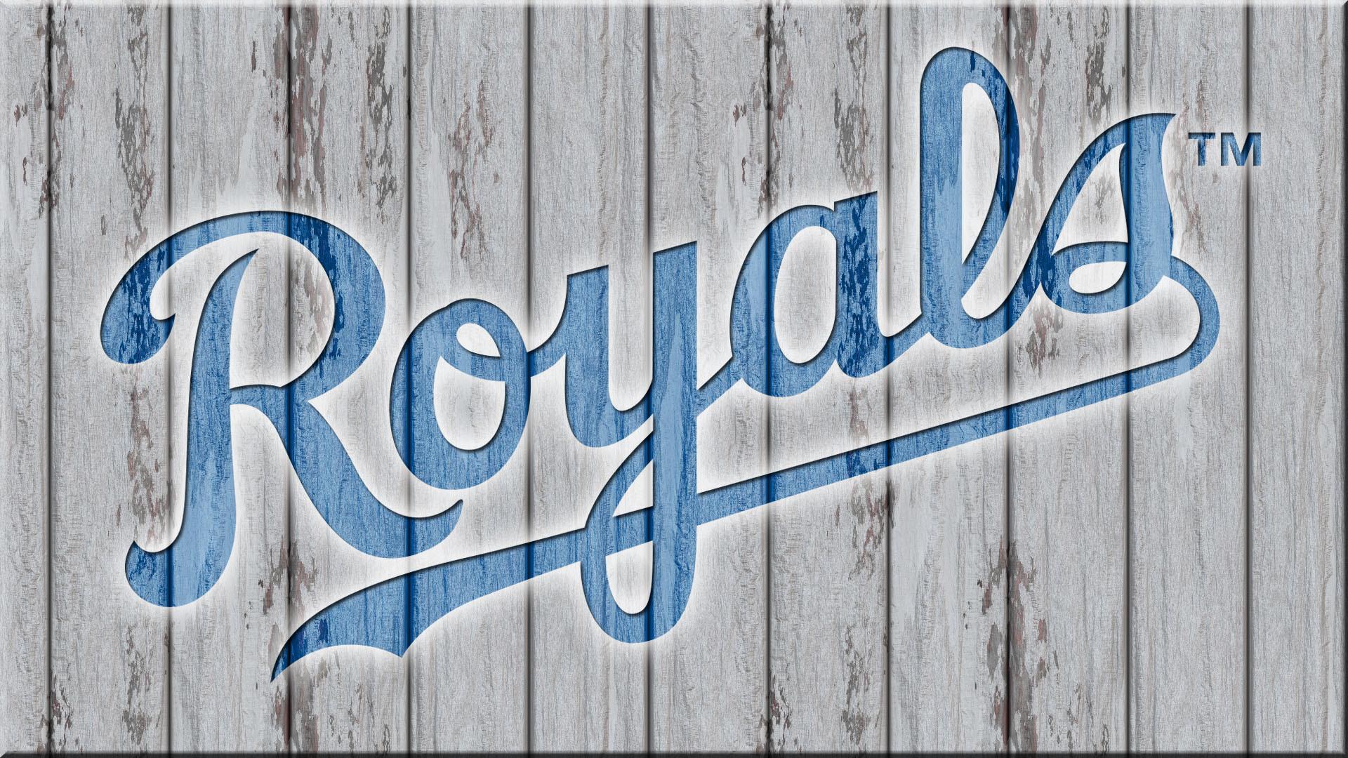 KANSAS CITY ROYALS mlb baseball (16) wallpaper background
