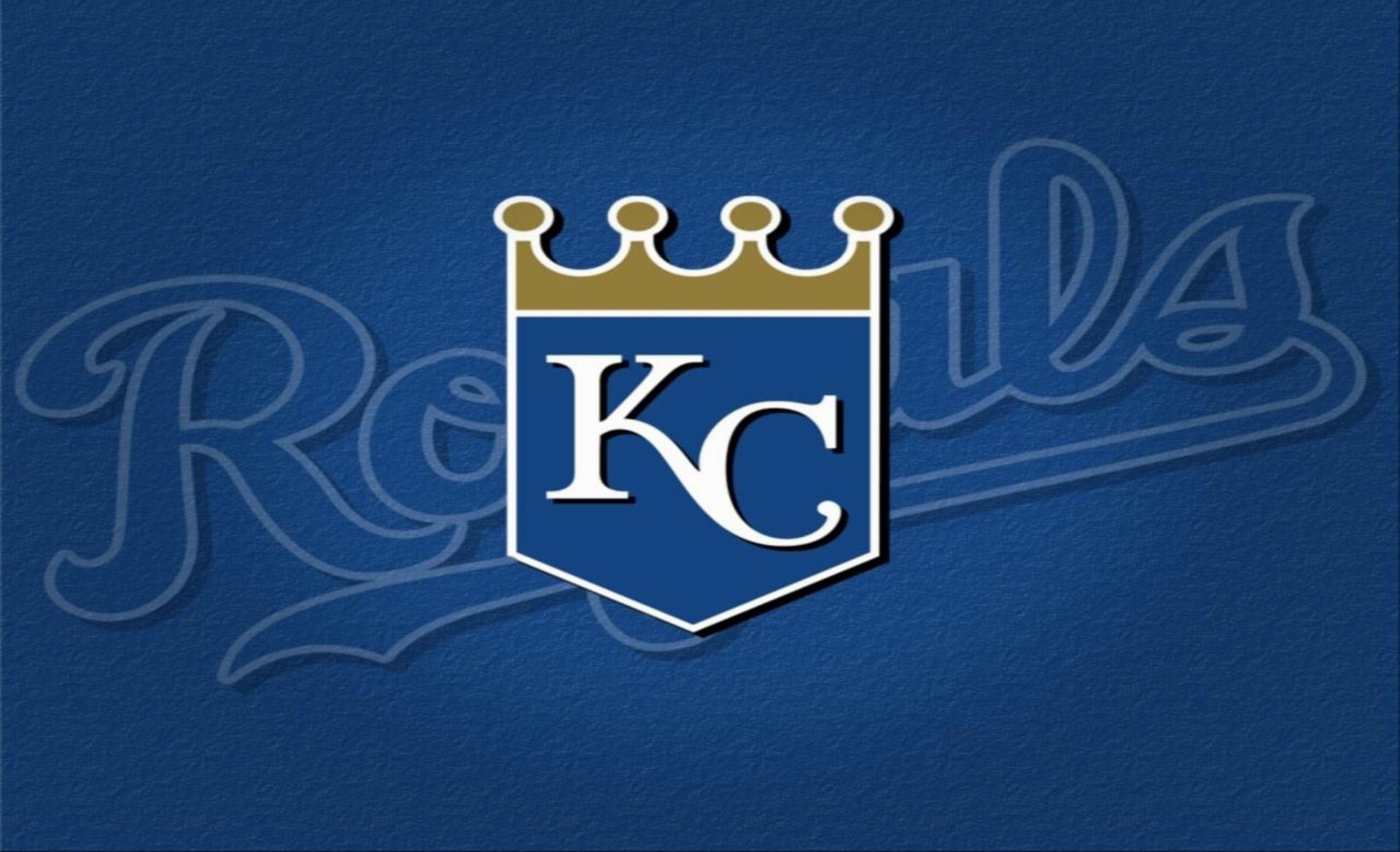 wallpaper.wiki-Free-Download-Kansas-City-Royals-HD-