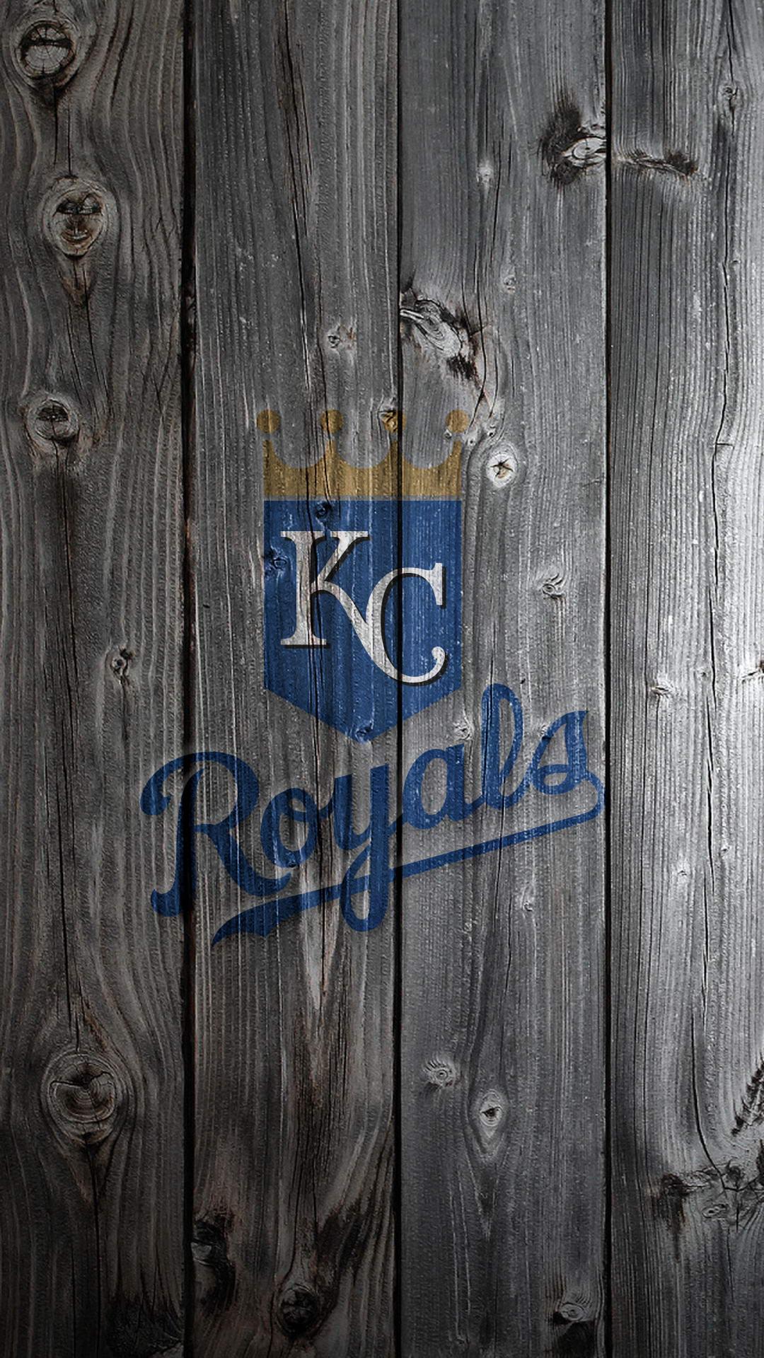 Gallery of Kansas City Royals Phone Wallpapers