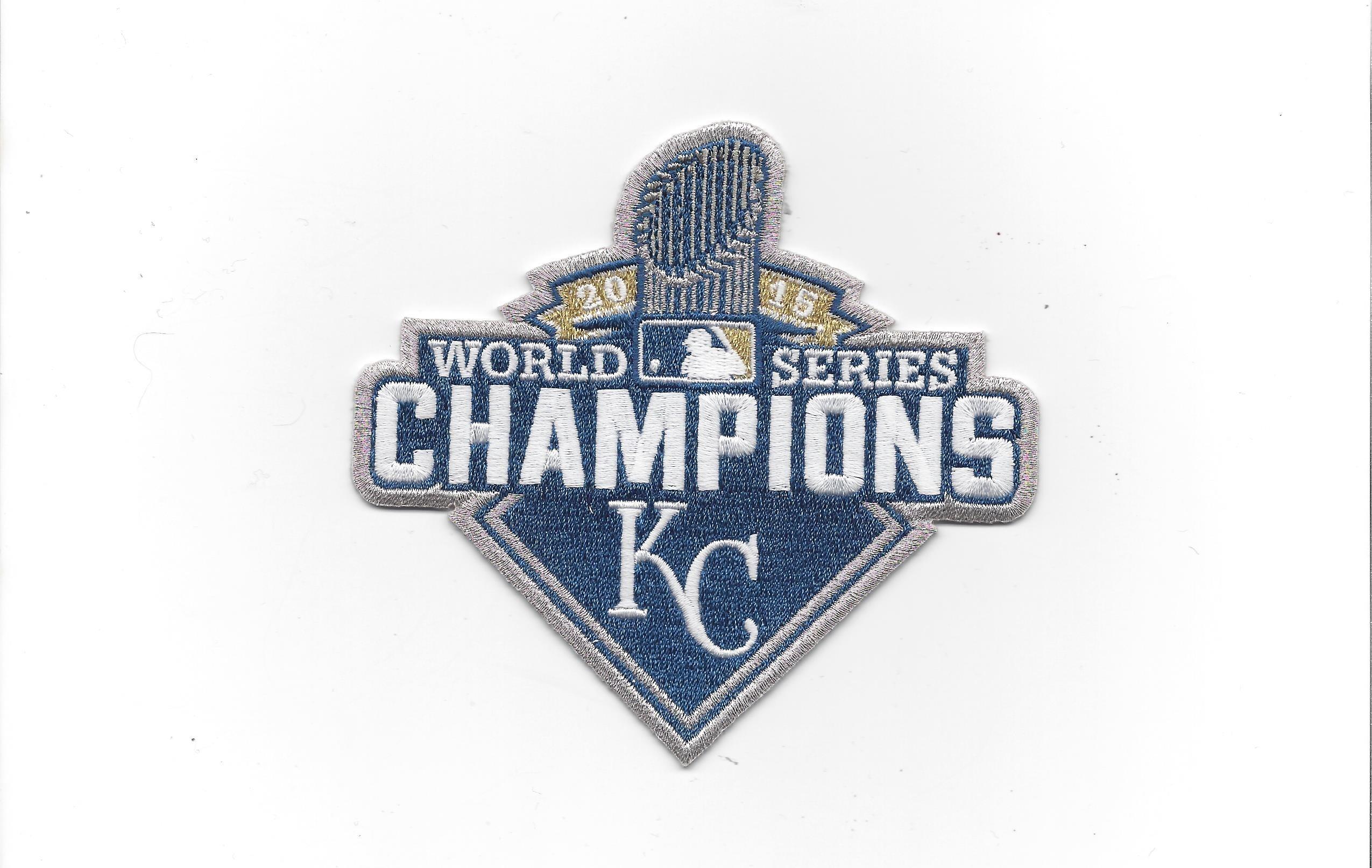 wallpaper.wiki-Kansas-City-Royals-Images-PIC-WPC00500