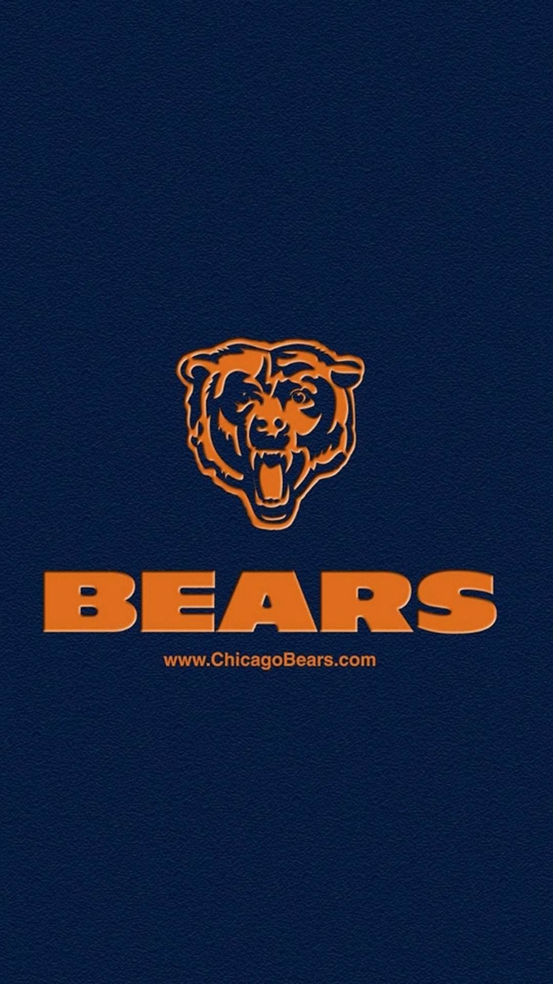 wallpaper.wiki-Download-Chicago-Bears-iPhone-Pictures-PIC-