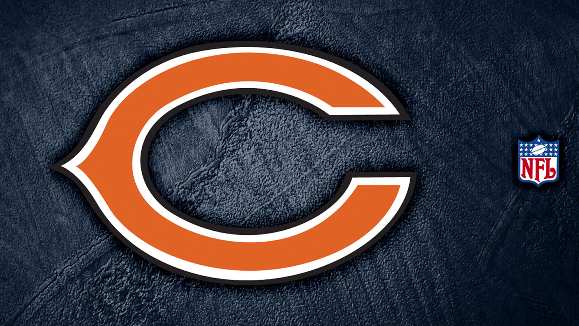 More Chicago Bears wallpaper wallpapers | Chicago Bears wallpapers