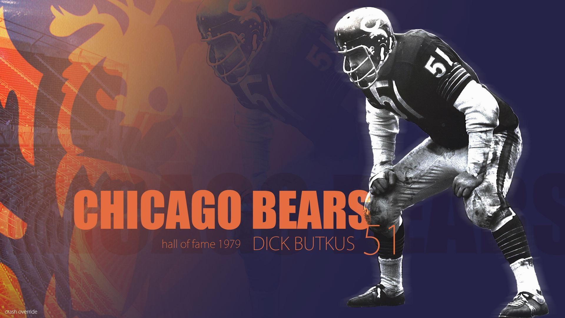 8. chicago-bears-iphone-wallpaper8-1-600×338