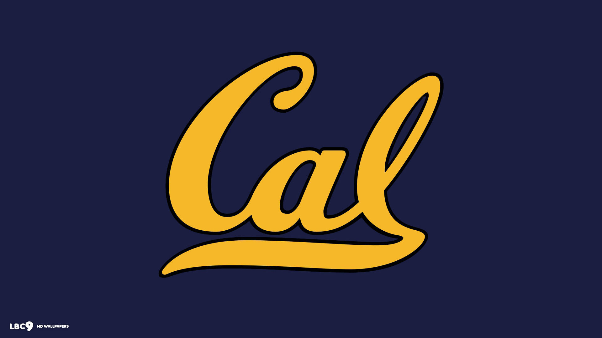 California Golden Bears Facebook Covers, California Golden Bears 1440×900  California Golden Bears Wallpapers