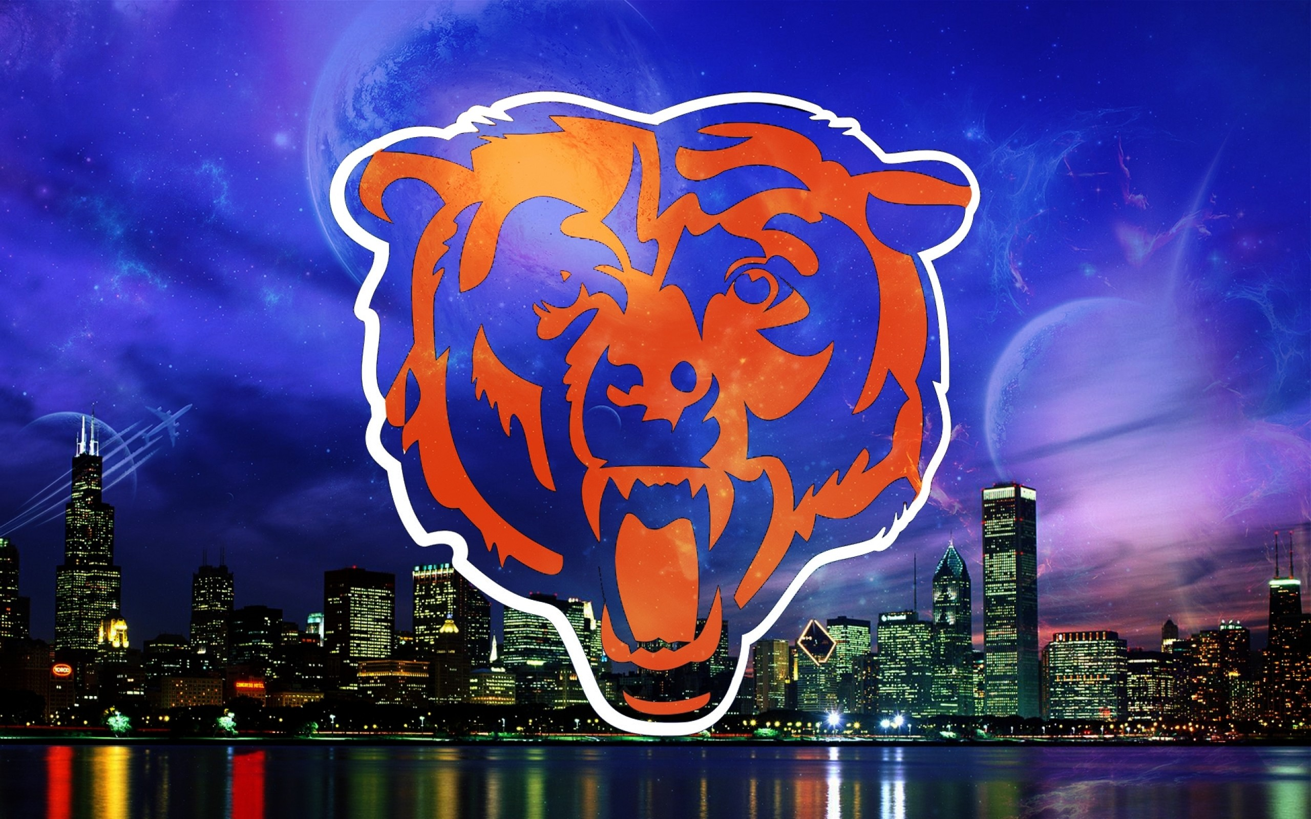 wallpaper.wiki-Pictures-HD-Chicago-Bears-Wallpaper-PIC-