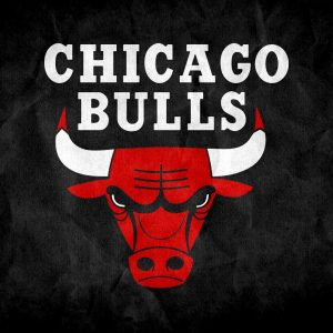 Bulls Wallpaper HD