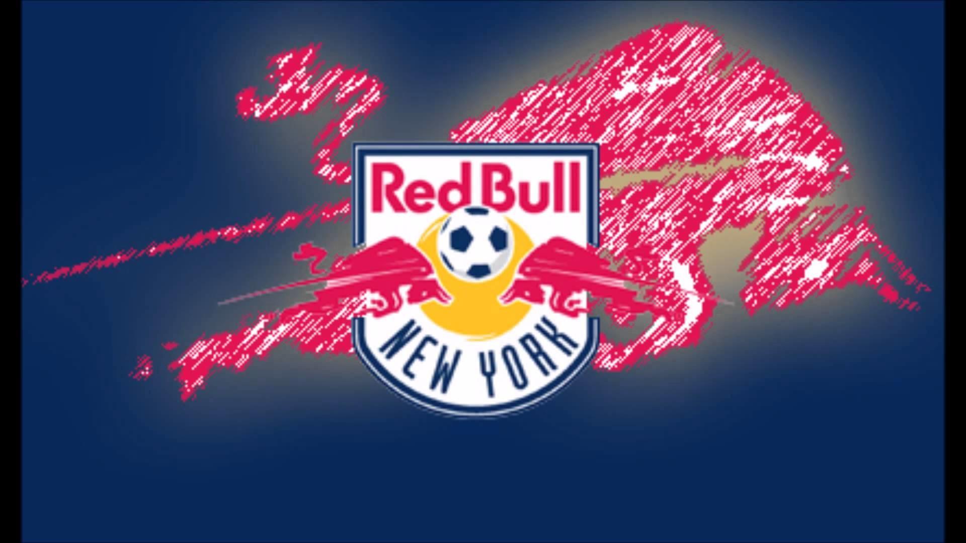 New York Red Bulls Wallpapers (67 Wallpapers)
