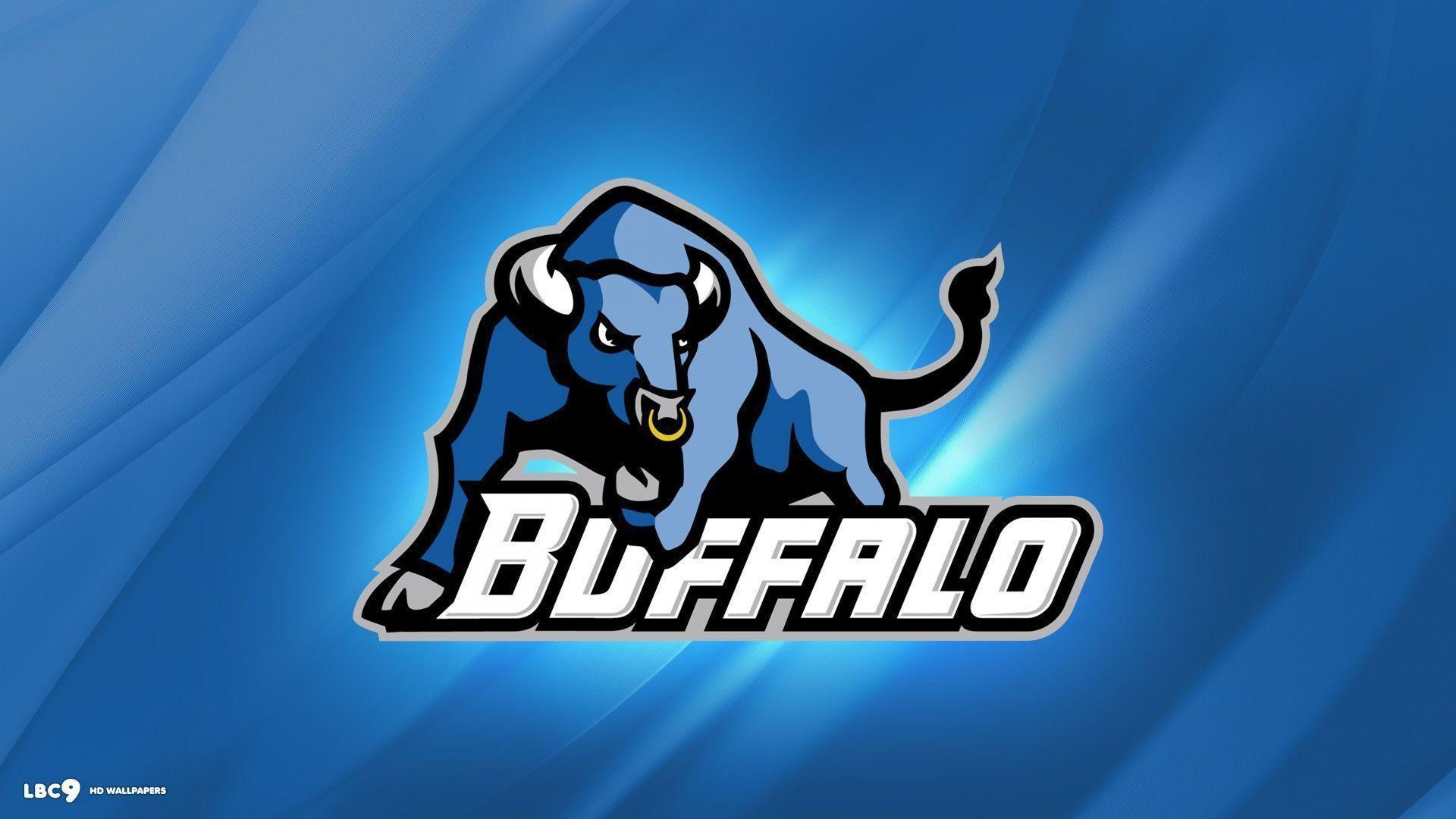 buffalo bulls wallpaper 1/1   college athletics hd backgrounds