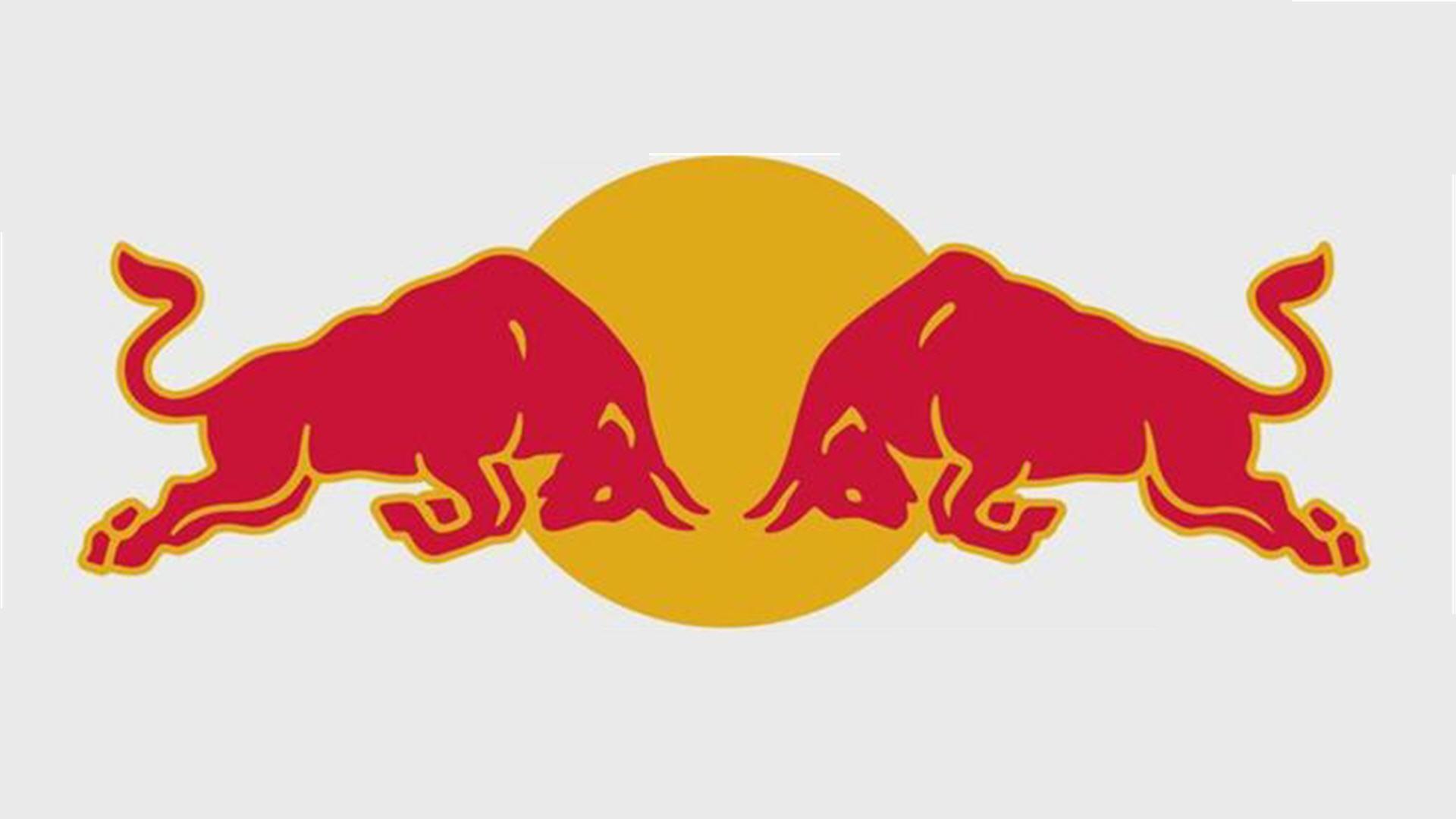 Amazing Logo Wallpaper HD Red Bull Image Gallery Free Download Logo
