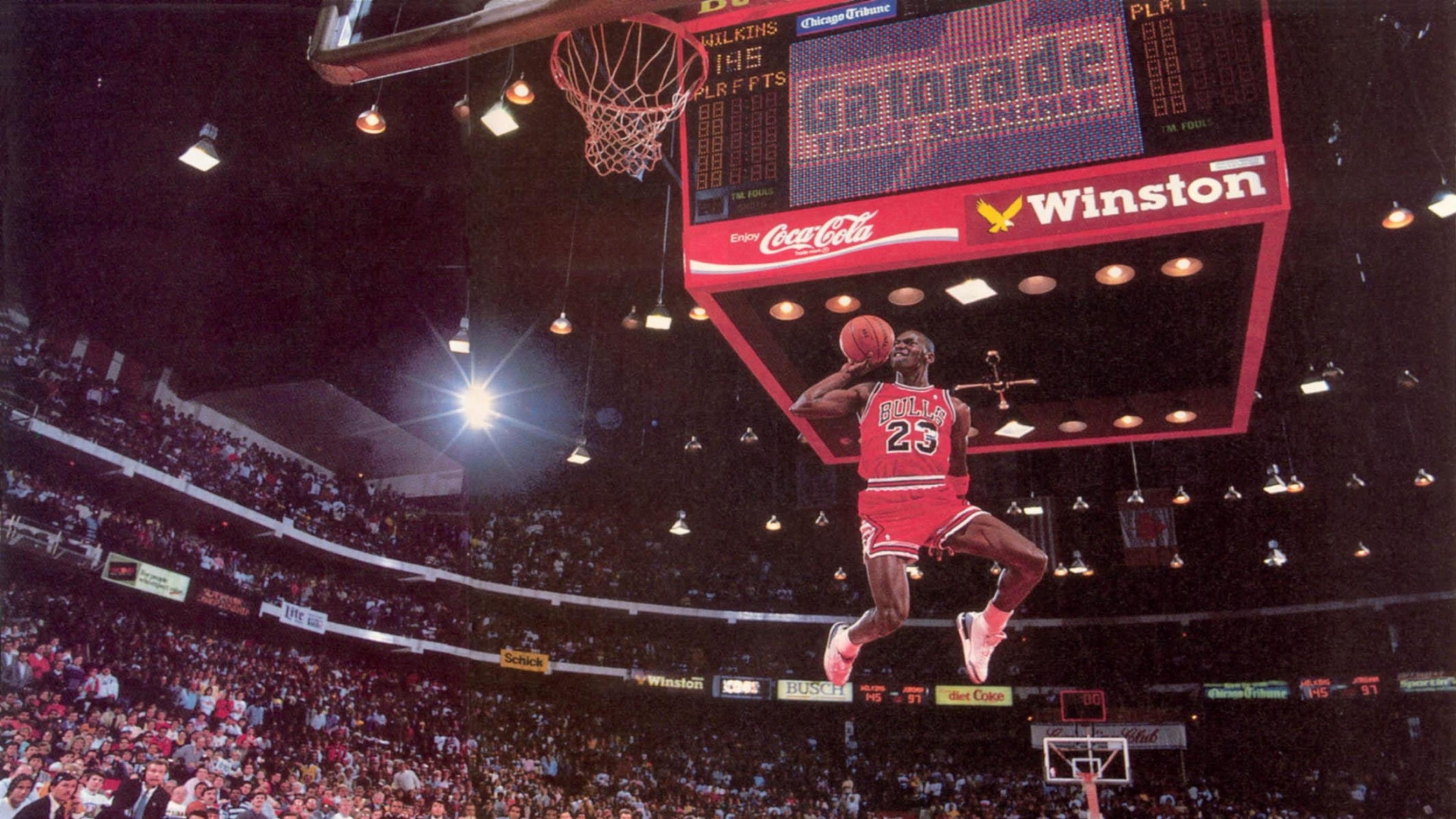 michael jordan chicago bulls wallpaper – HD Wallpapers, Ultra HD .