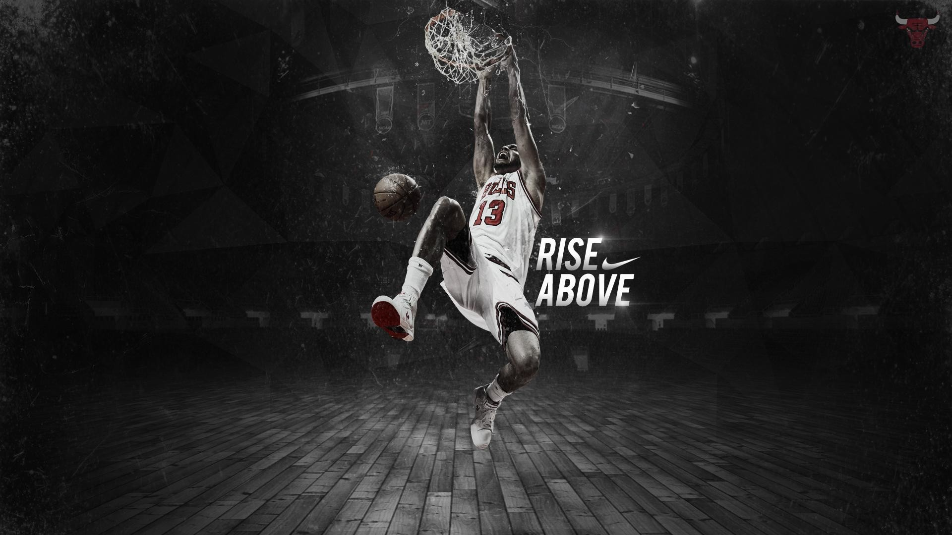 Download-Free-Chicago-Bulls-HD-Picture