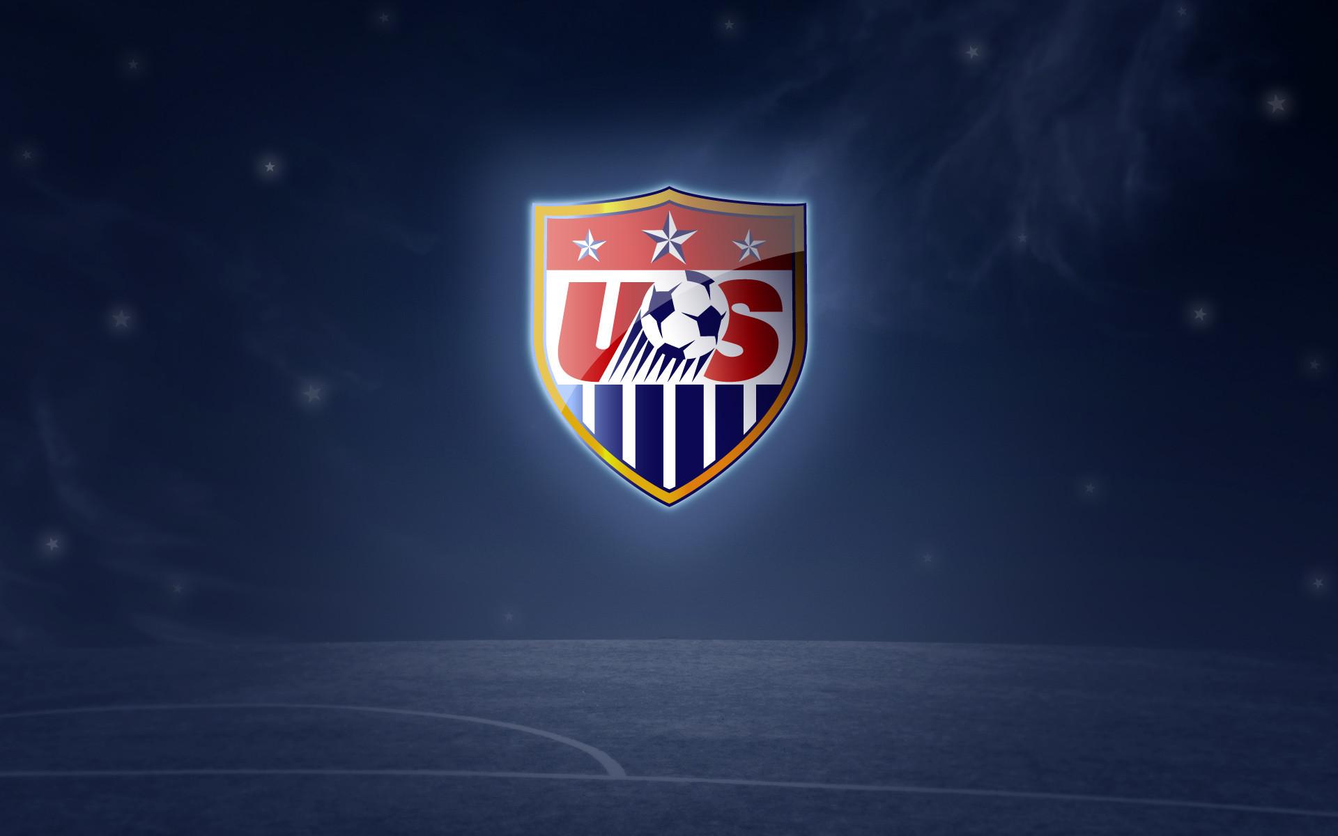 Soccer Logo Wallpaper – Football HD Wallpapers