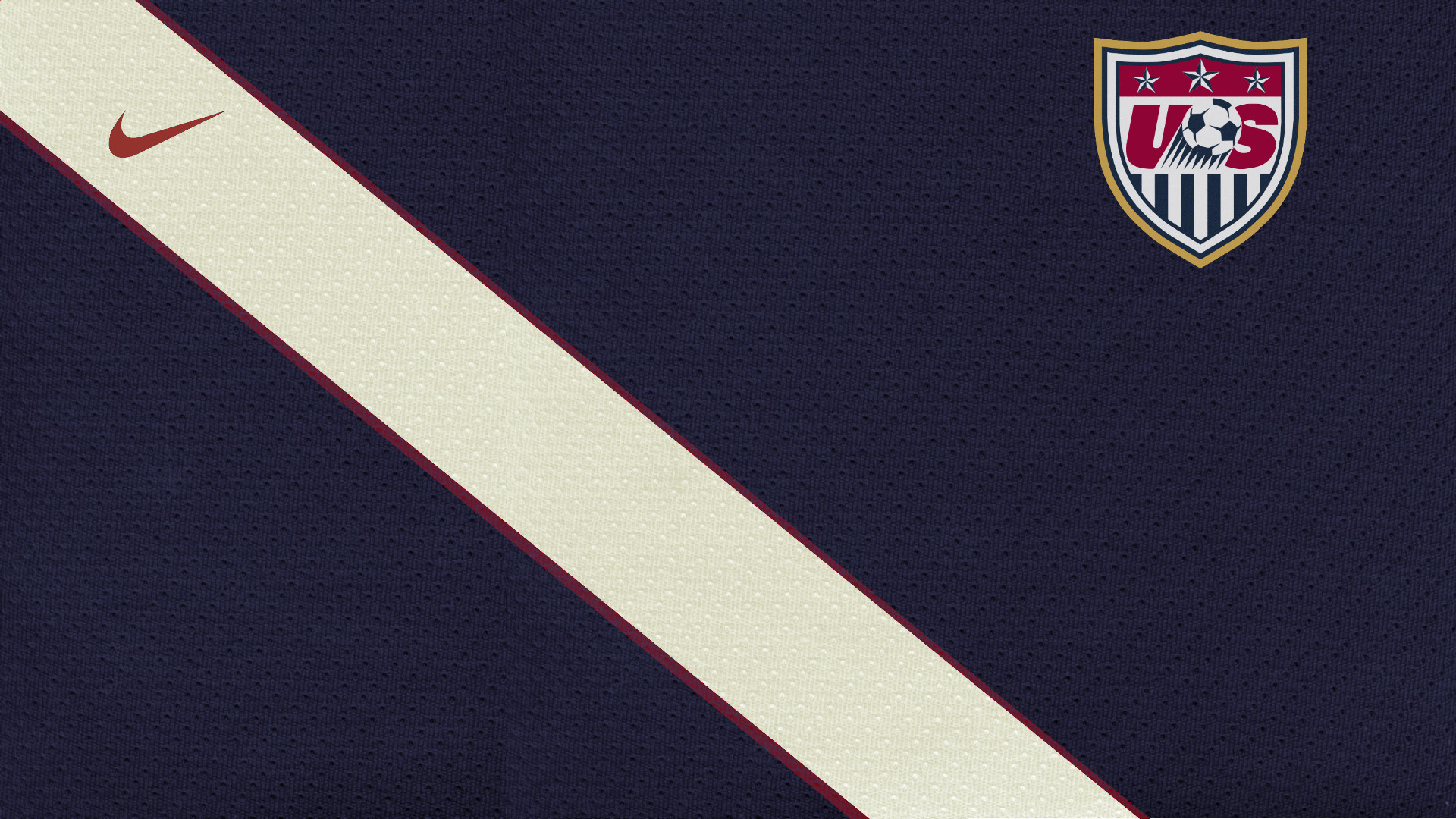 United States Football Wallpaper, Backgrounds and Picture.