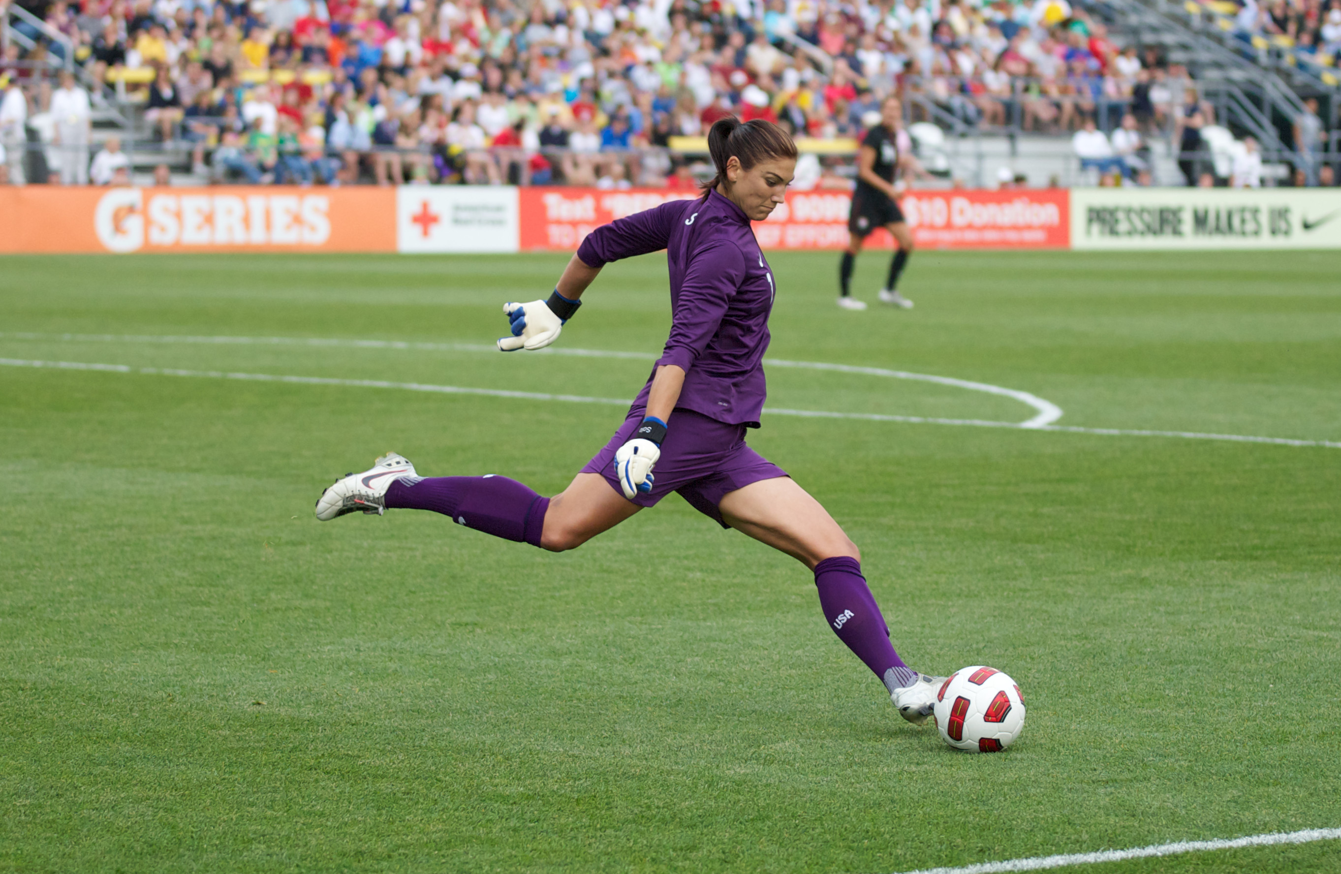Womens Usa Soccer Wallpaper Usa team soccer