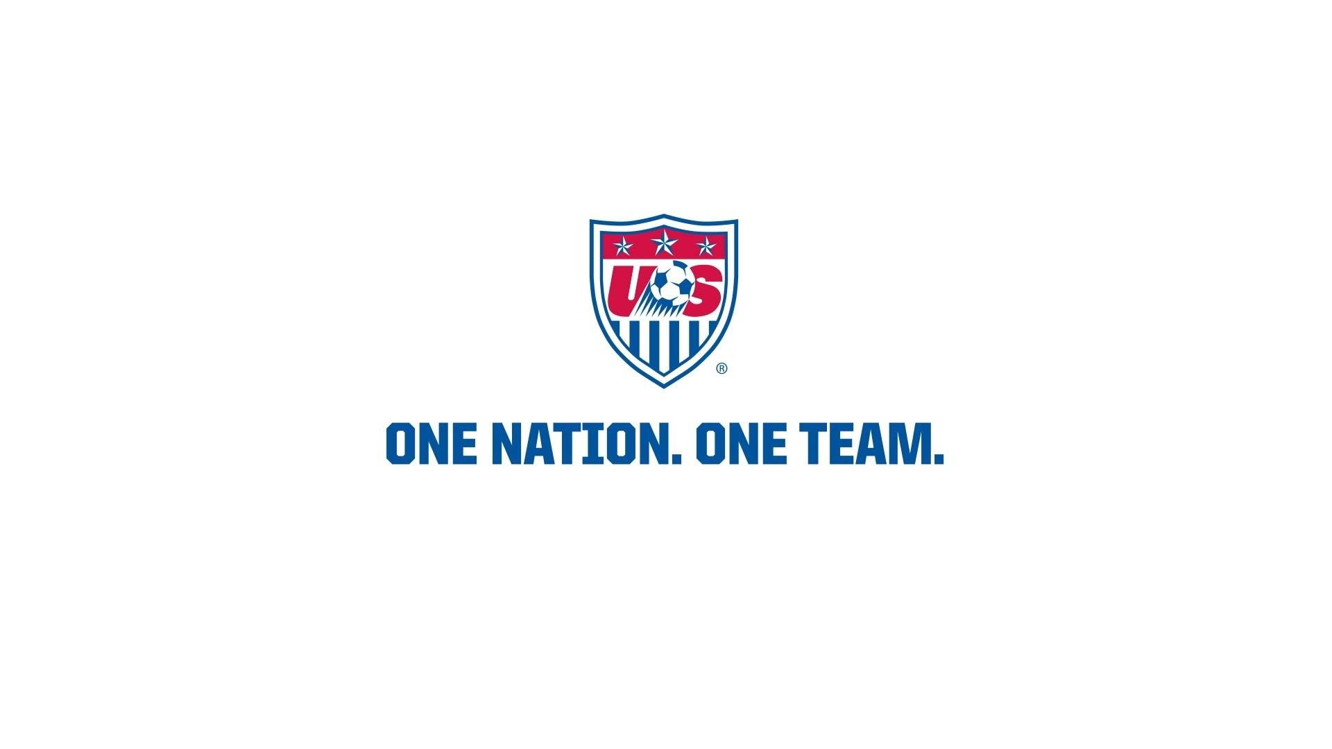 White USA Football Logo Wallpaper HD #15694 Wallpaper   WallpaperLepi