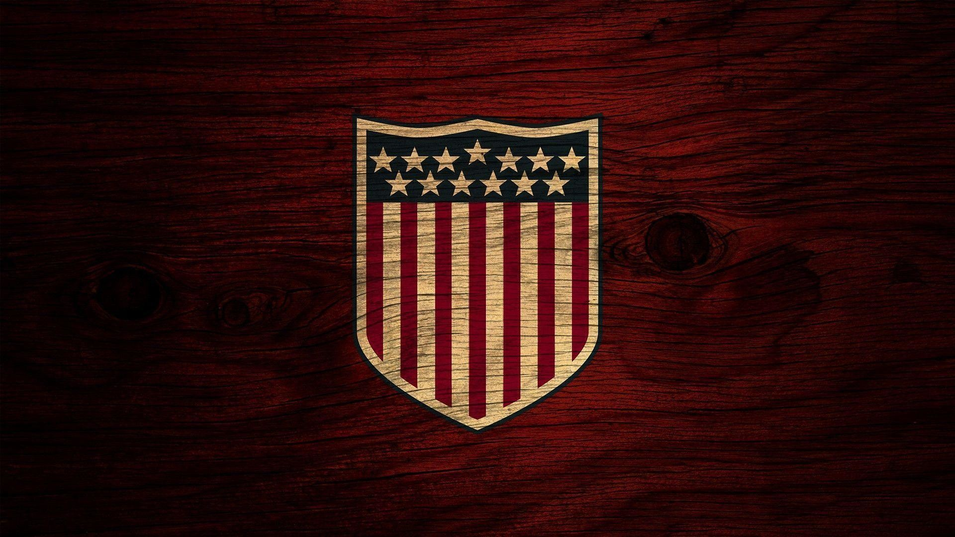 1 U.s. Soccer Wallpapers   U.s. Soccer Backgrounds