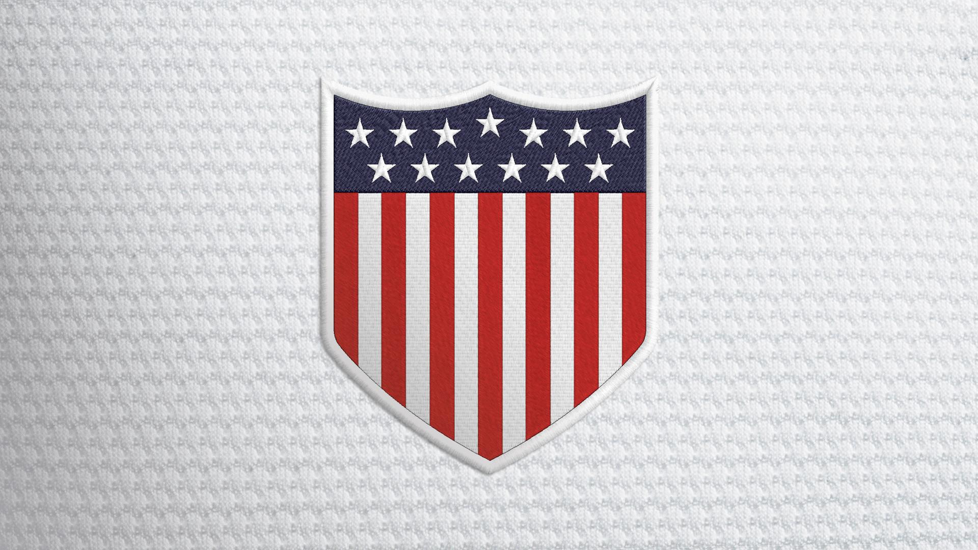 Soccer American Wallpaper – Football HD Wallpapers