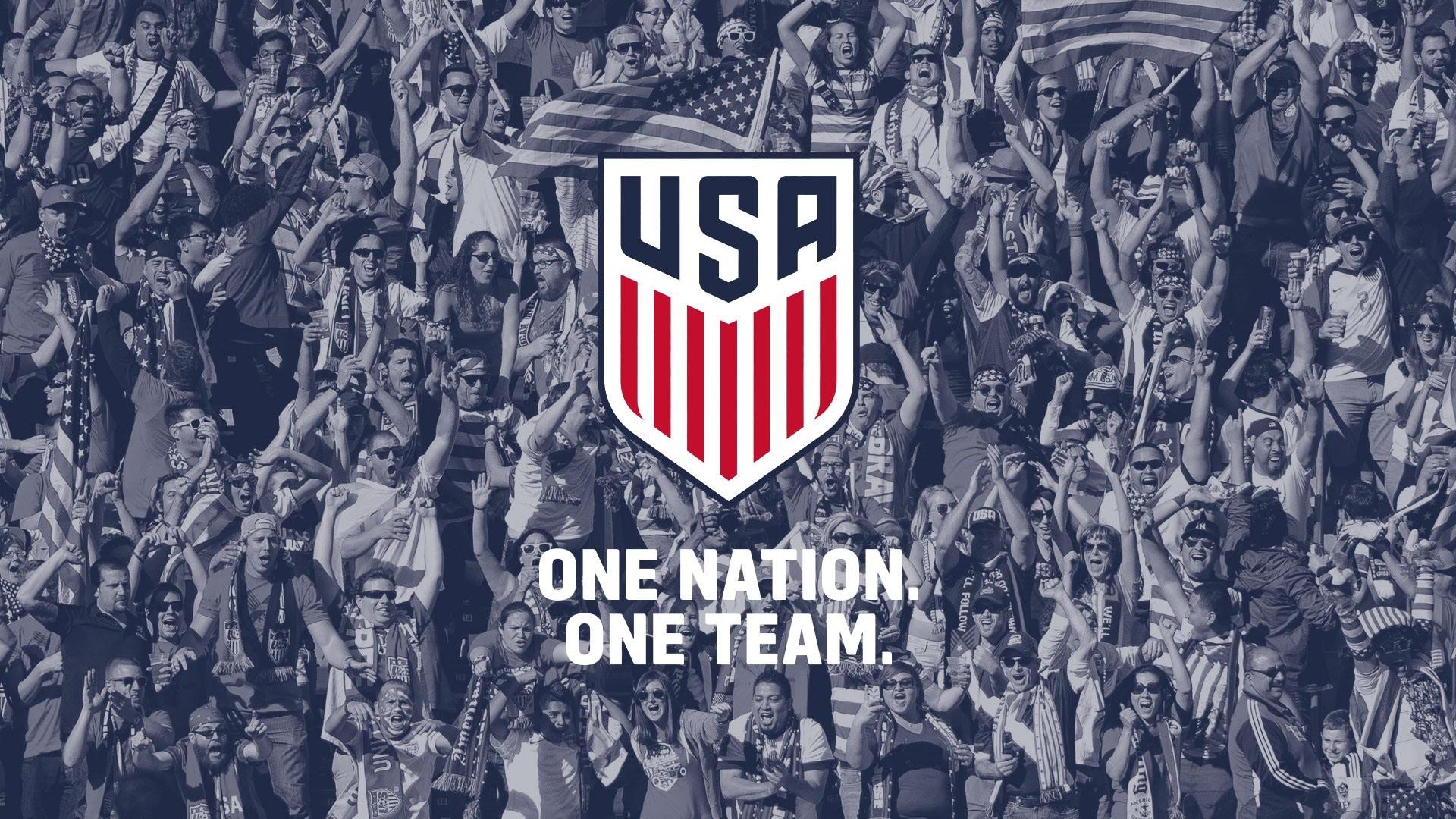 One Team. – YouTube