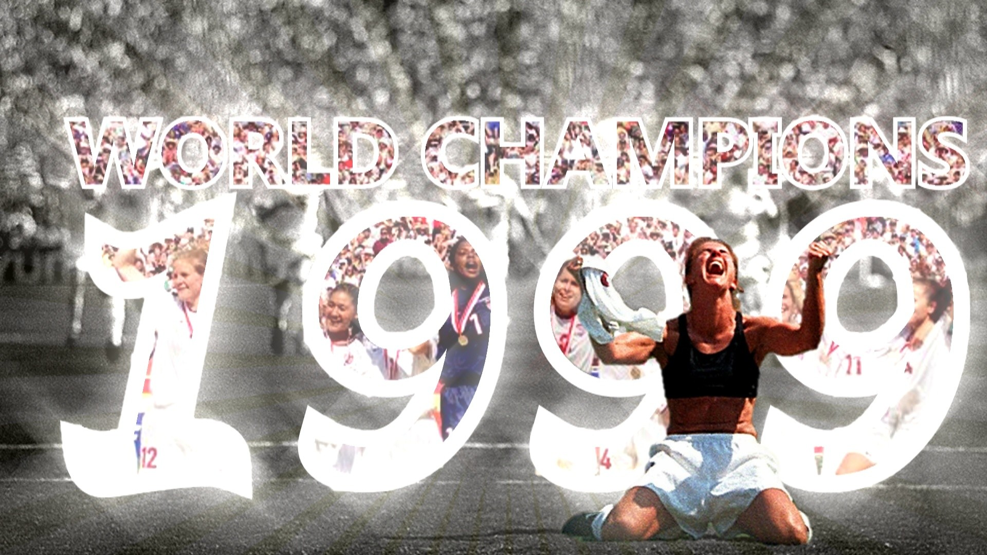 TBT_1999USWNT_Champions_CoverArt